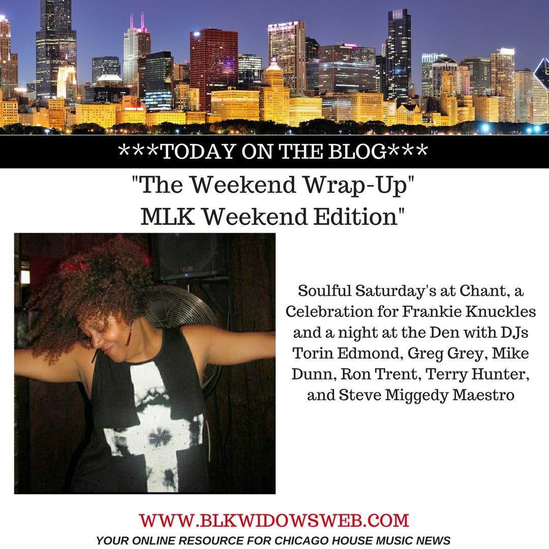 MLK Weekend Wrapup.png