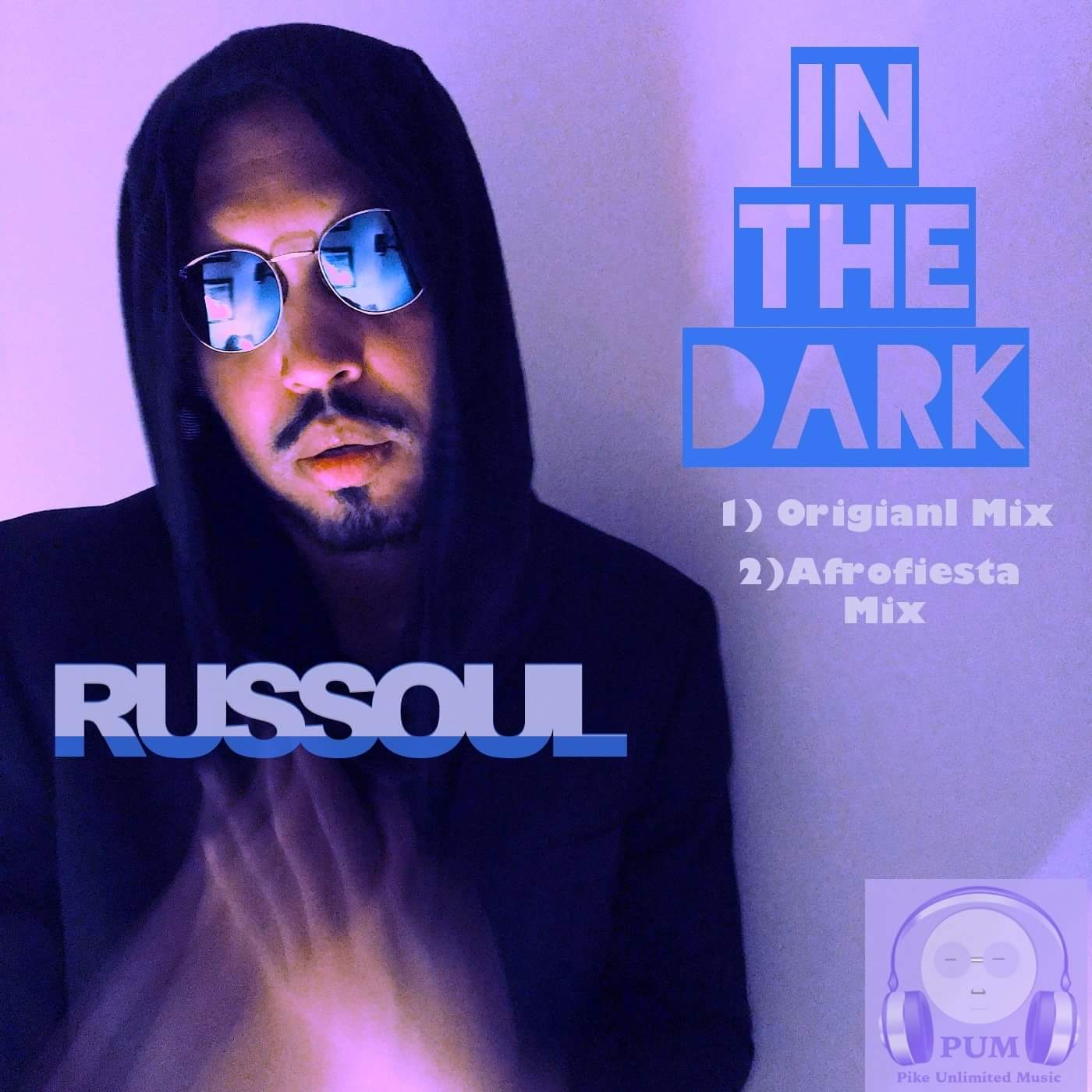 Check out Russoul's latest release,