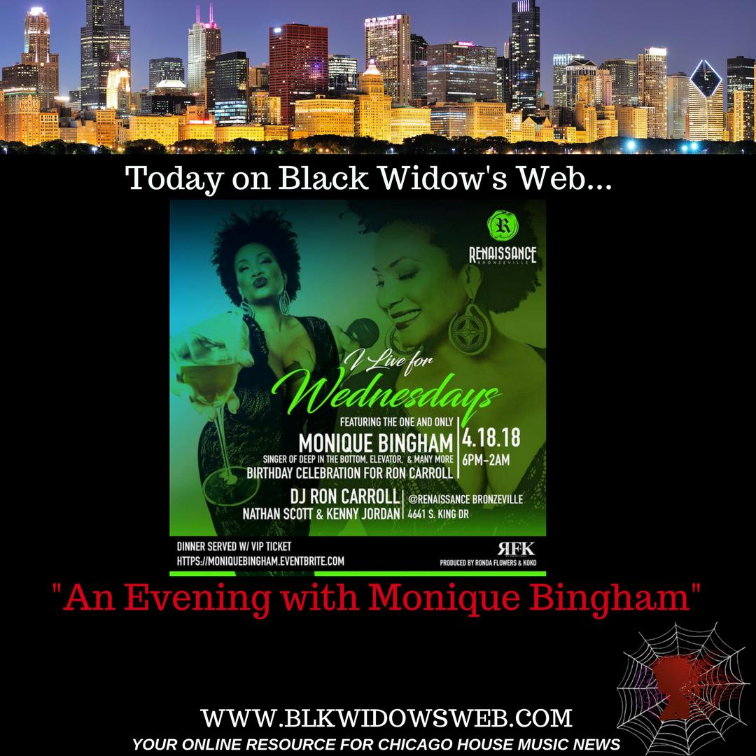 Monique Bingham.png