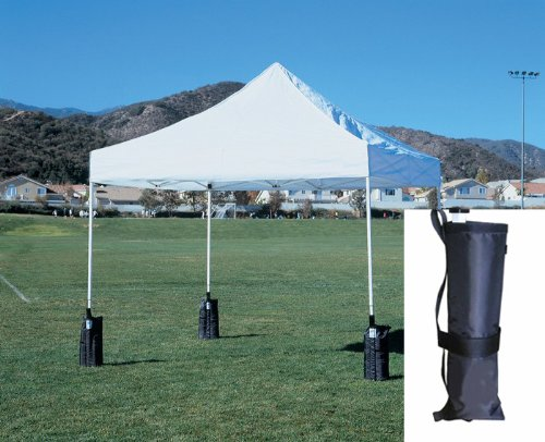 Canopy-Weights-Leg-Weights-for-Pop-up-Canopy-Tent-Weighted-Feet-Bag-Sand-bag-4pcs-Pack-0-0.jpg
