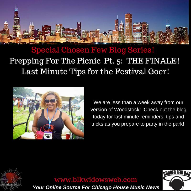 CFP-Pt 5 finale.png