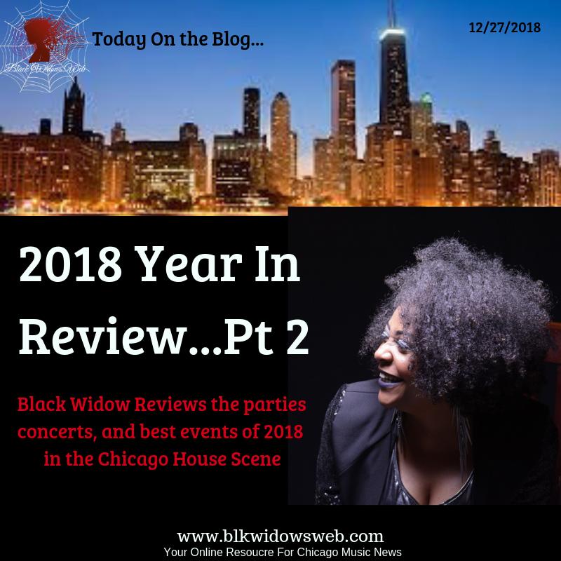 2018 YIR pt 1 (1).png