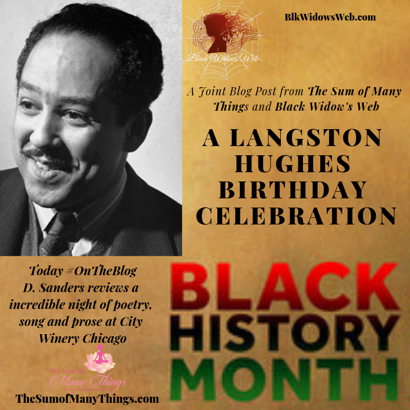 A Langston Hughes Birthday Celebratoin (1).png