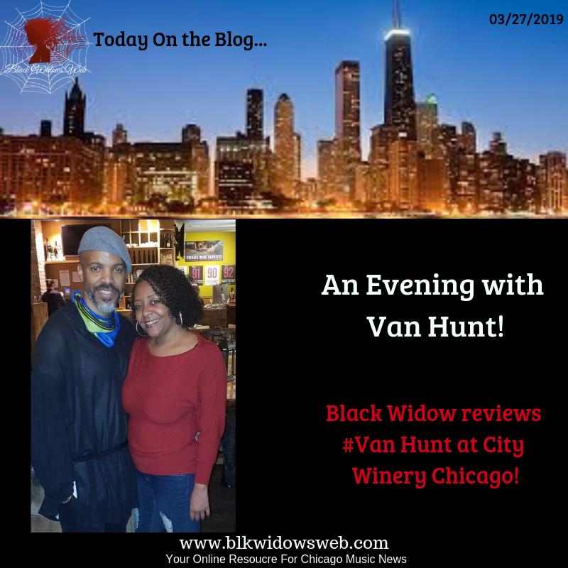 Van Hunt.png