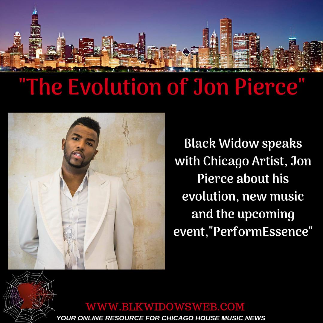 2019 Jon Pierce.png