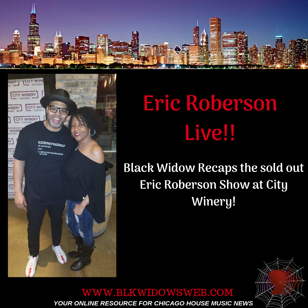 Eric Roberson City Winery.png