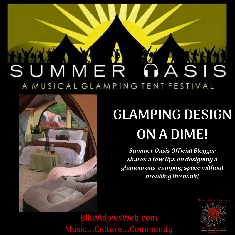Glamping Design on a Dime (1).png