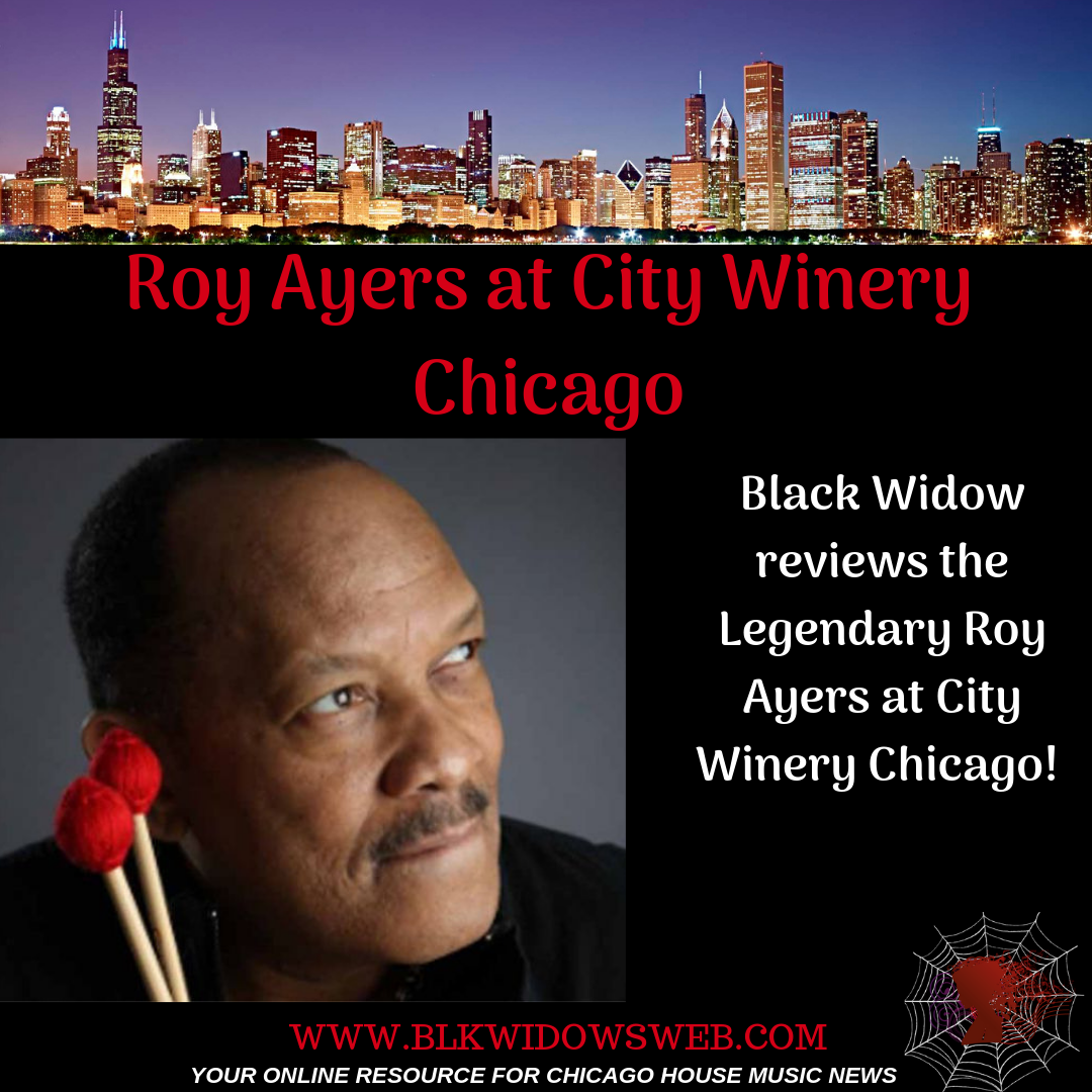 Roy Ayers Review.png