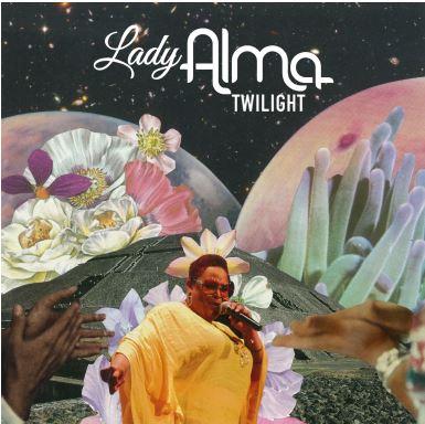 lady alma twilight.JPG