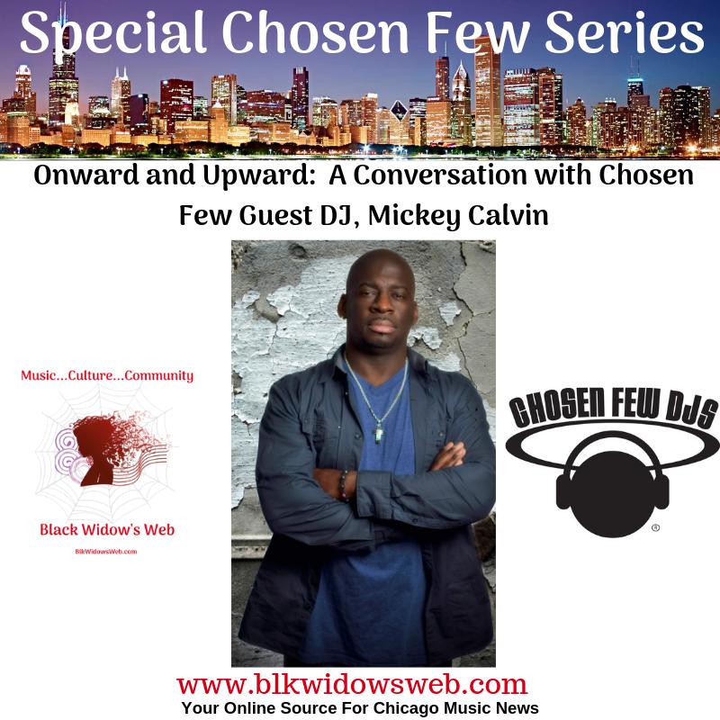 DJ Mickey Calvin.png