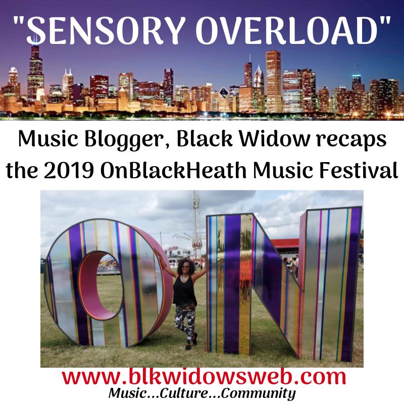 OnBlackHeath Music Festival 2019.png