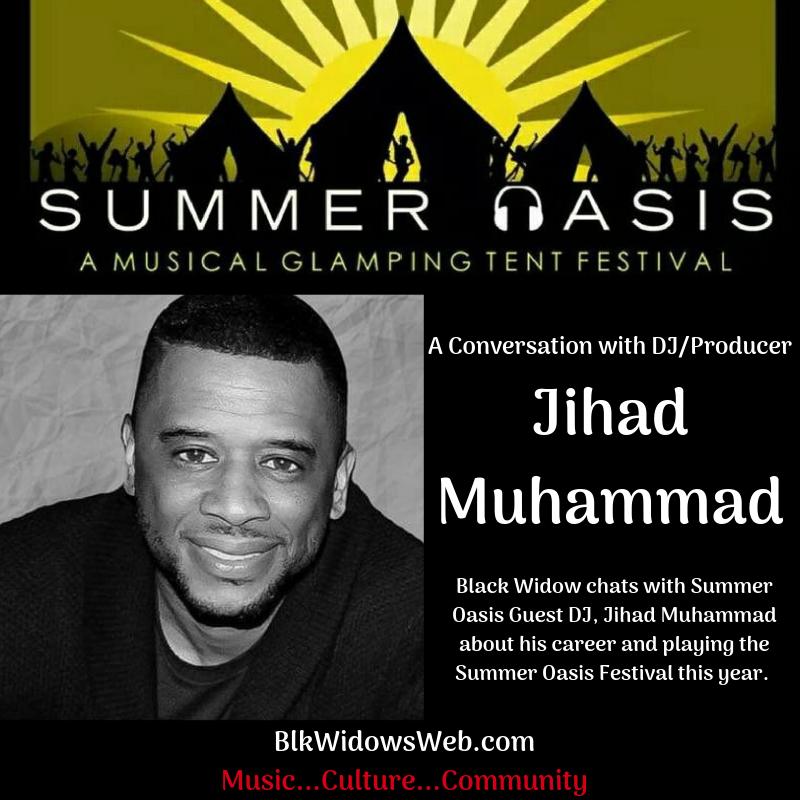 Jihad Muhammad.png