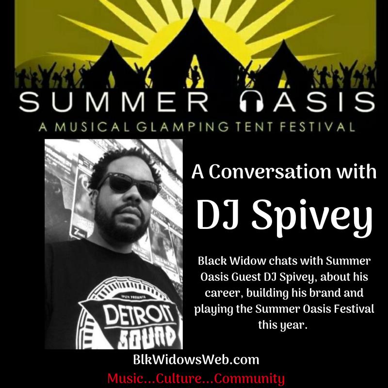 DJ Spivey.png
