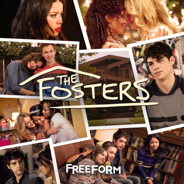 the-fosters.jpg