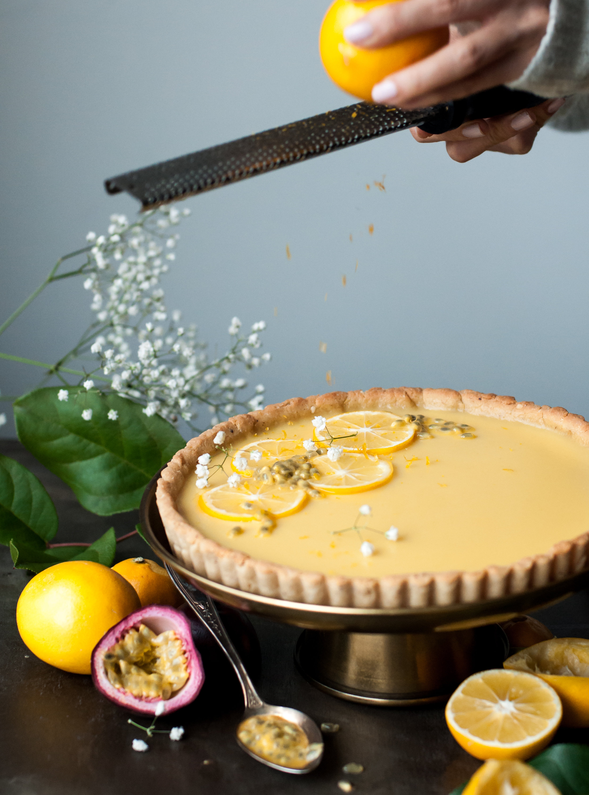 passionfruit meyer lemon tart-0060.jpg