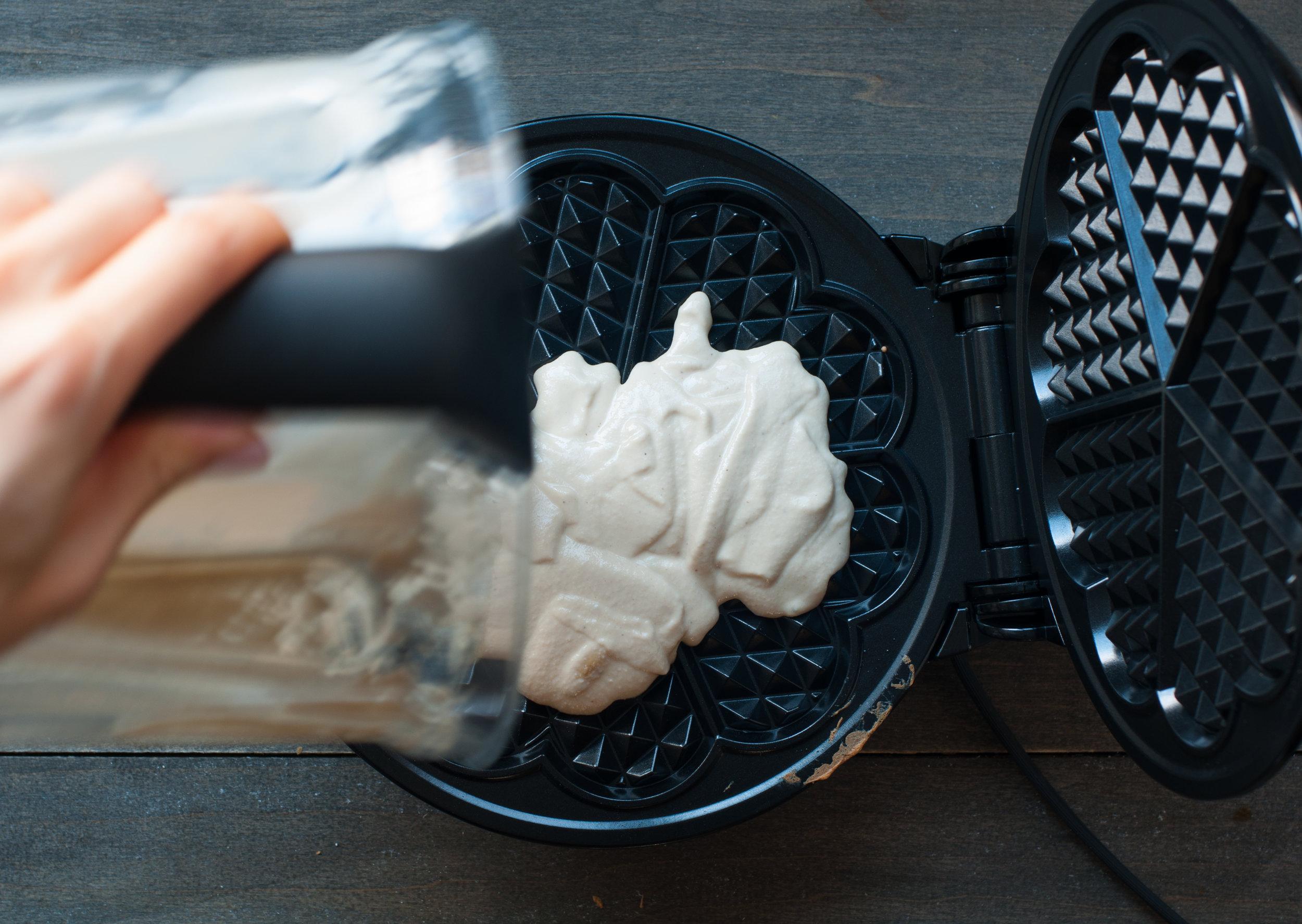 waffles lightened up-0039.jpg