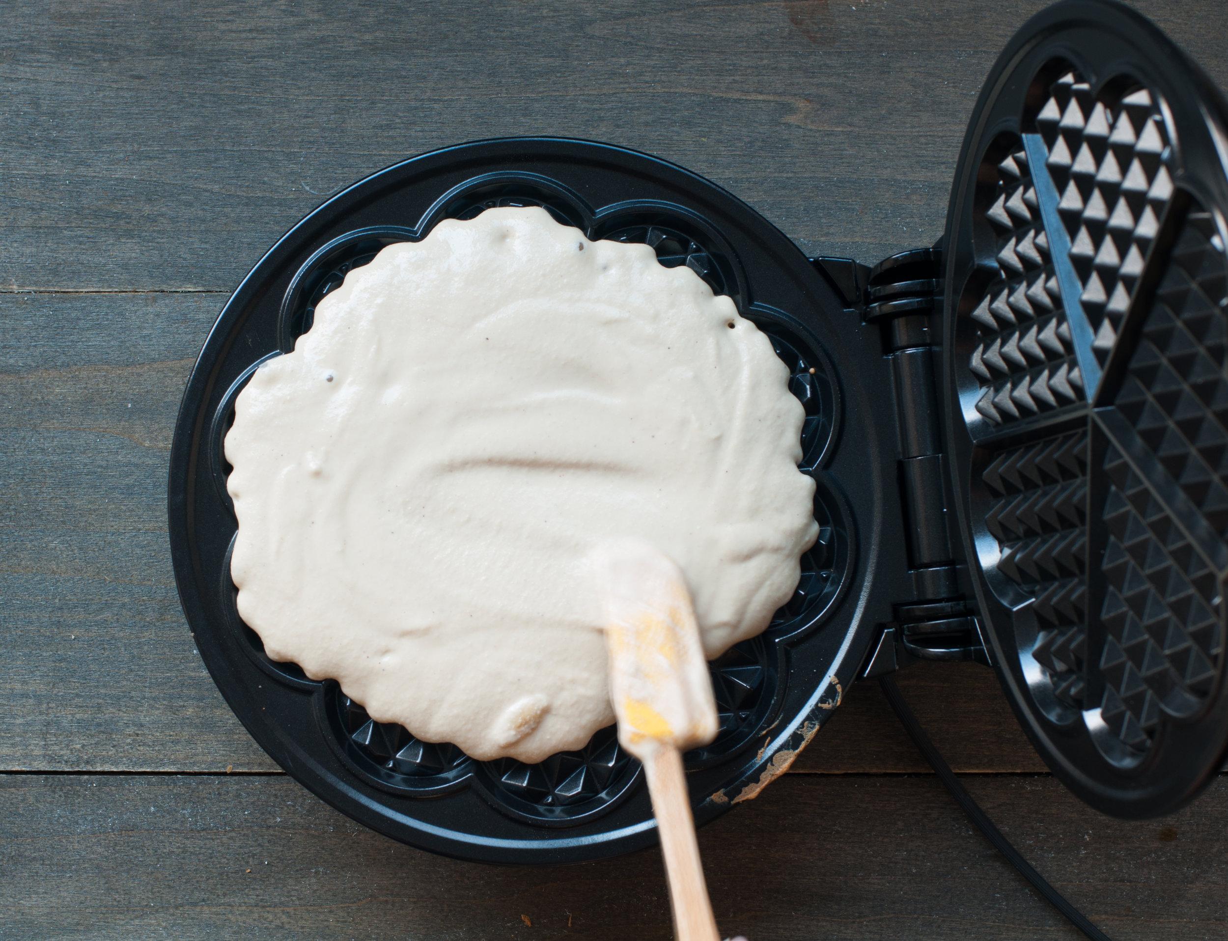 waffles lightened up-0043.jpg