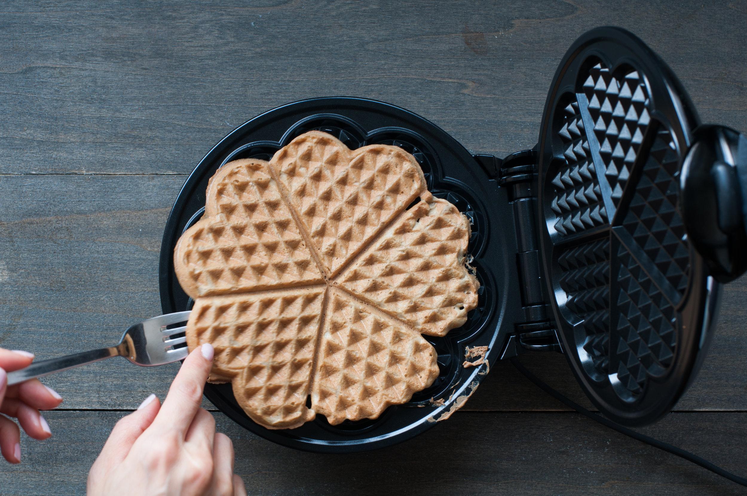 waffles lightened up-0021.jpg