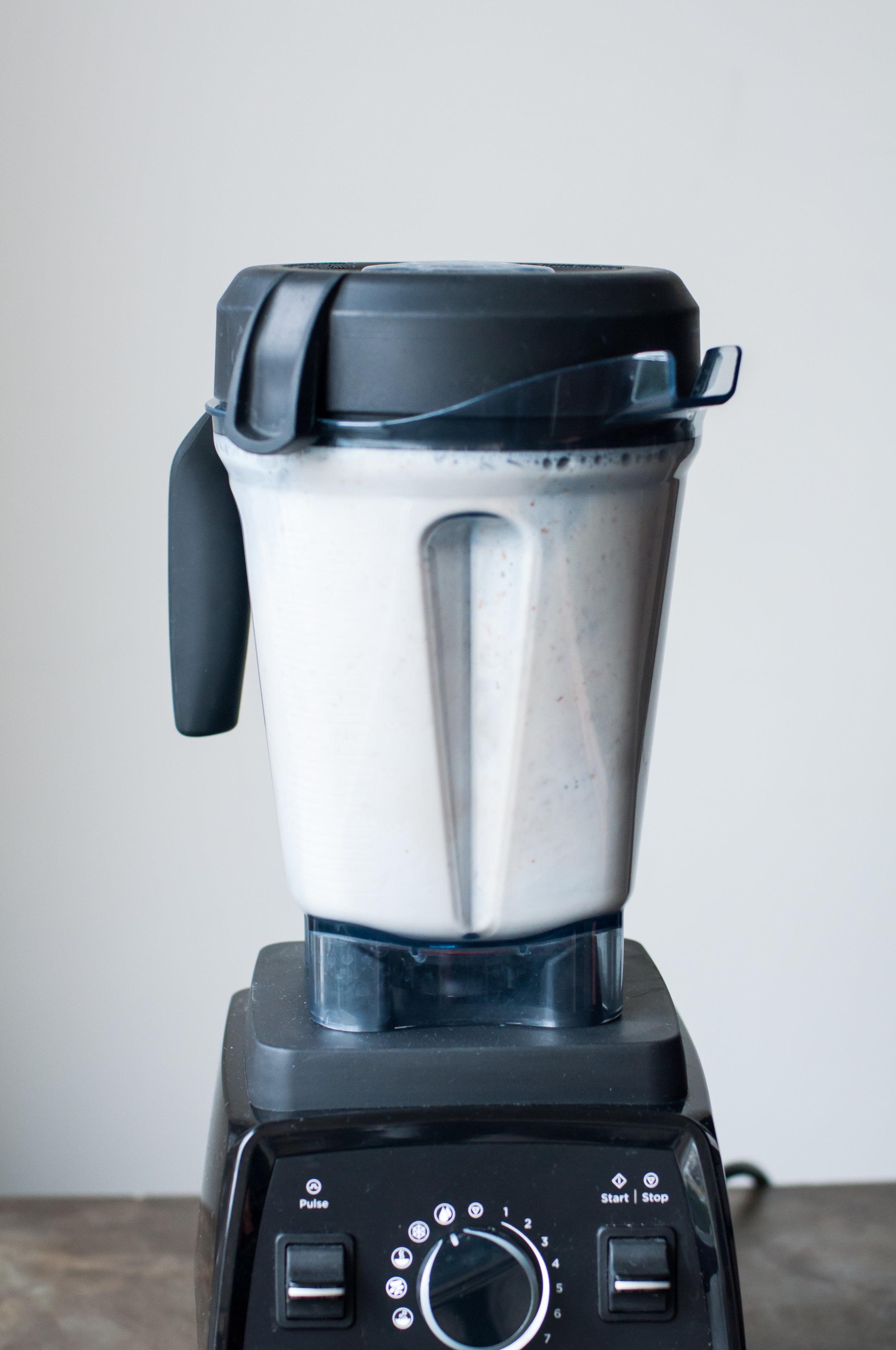 hazelnut coffee creamer-0154.jpg