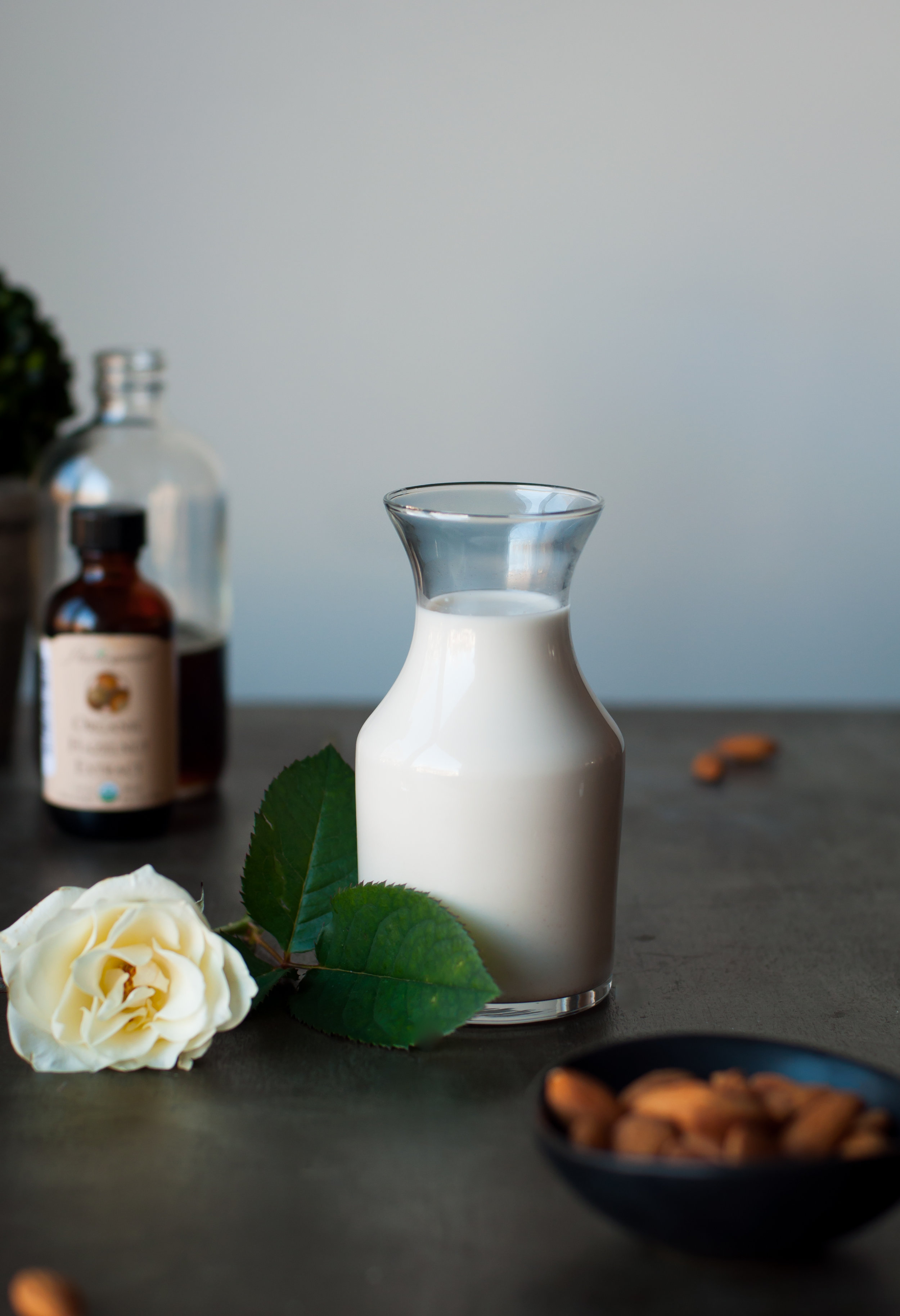 hazelnut coffee creamer-0129.jpg