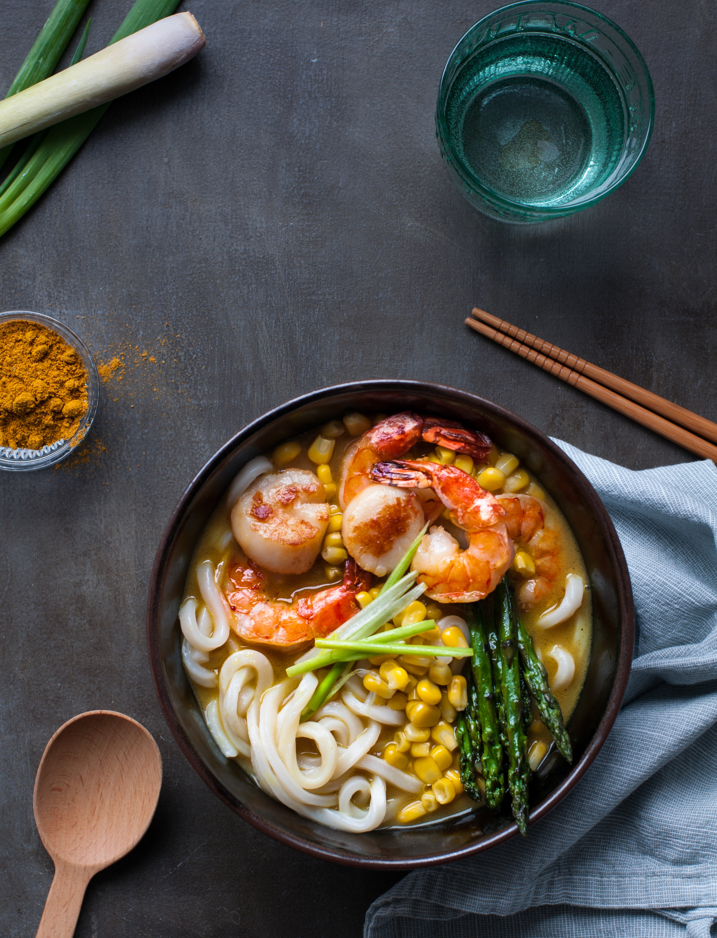 coconut curry udon-0050-5.jpg