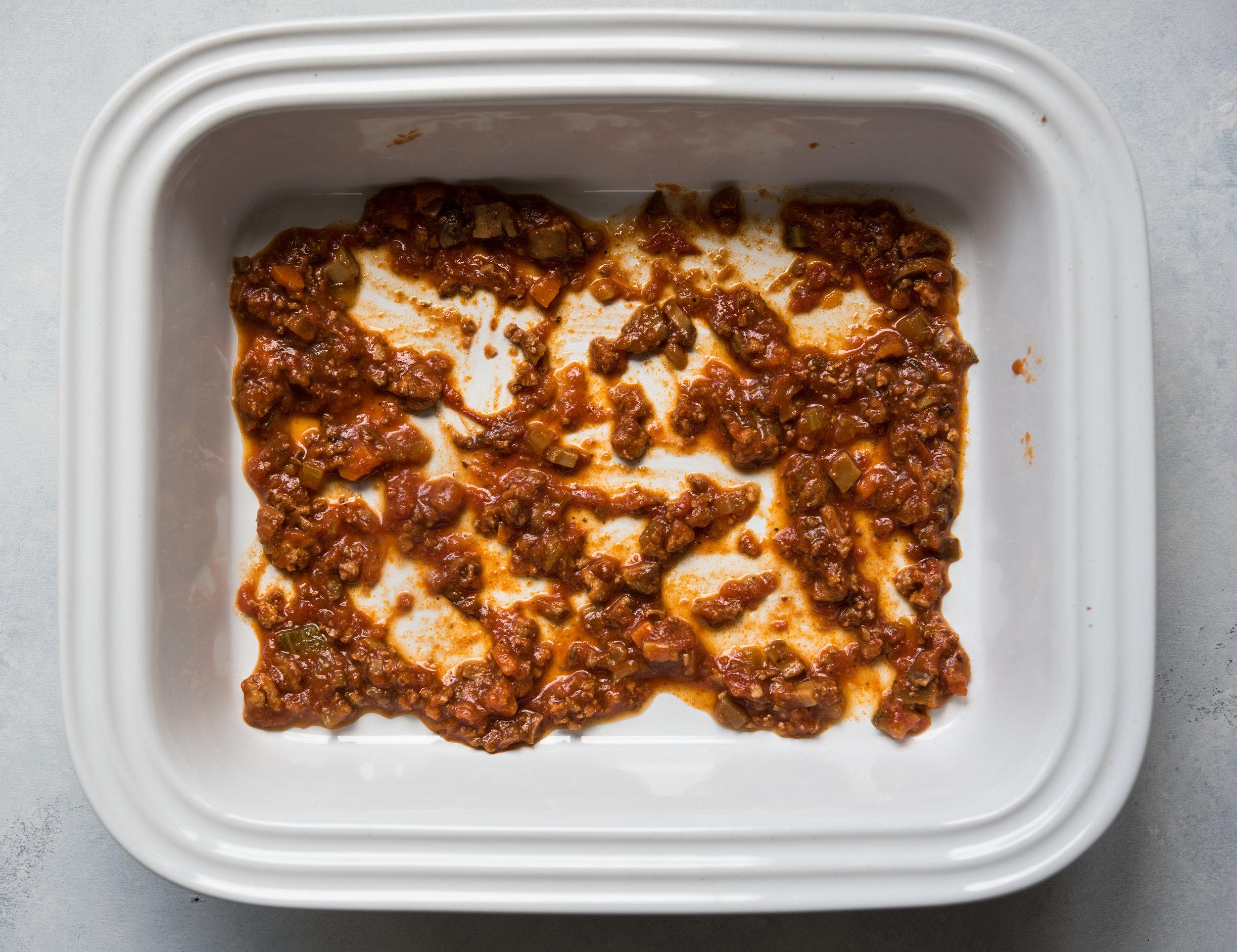 Lasagna Cashew Bechamel-3375.jpg