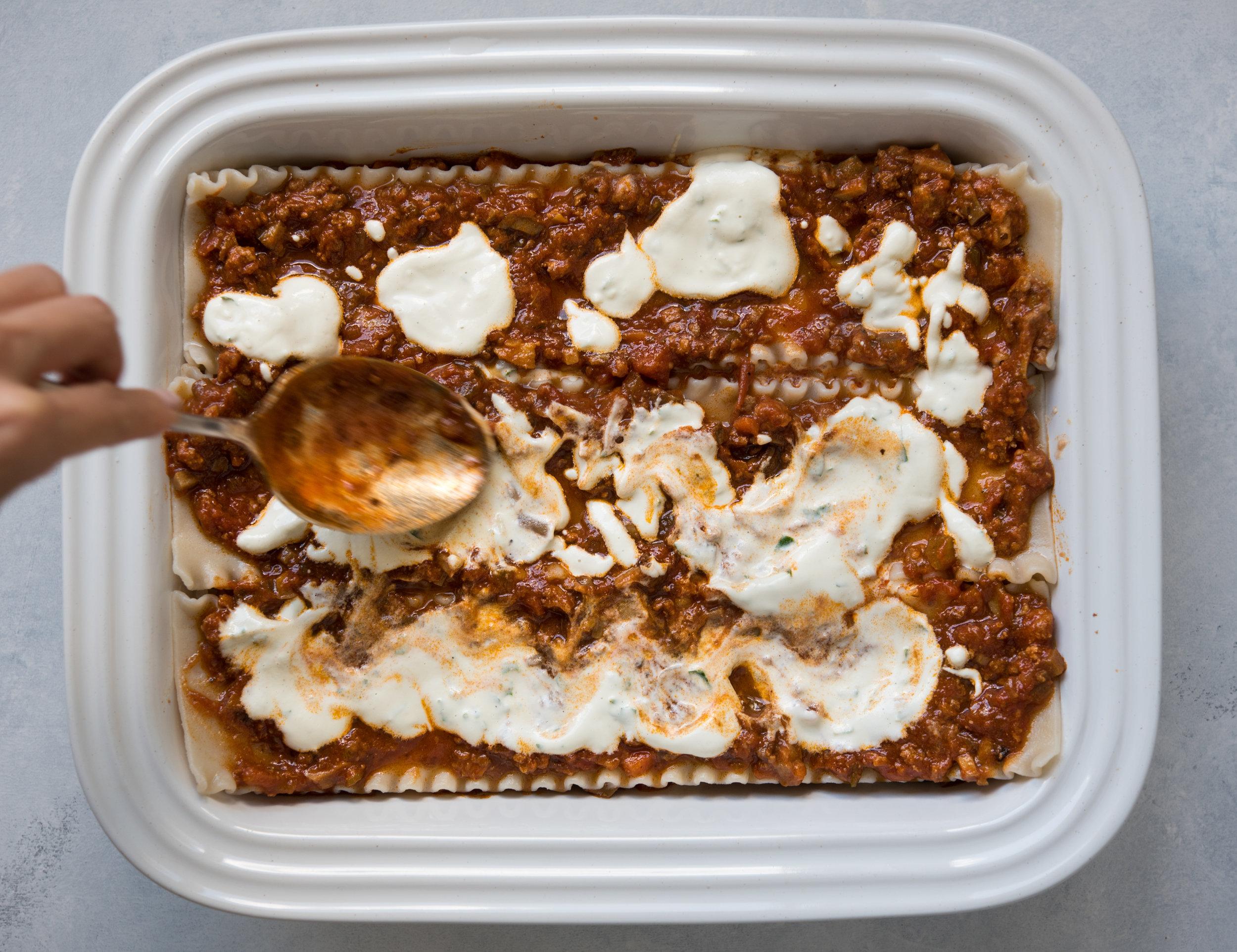Lasagna Cashew Bechamel-3402.jpg