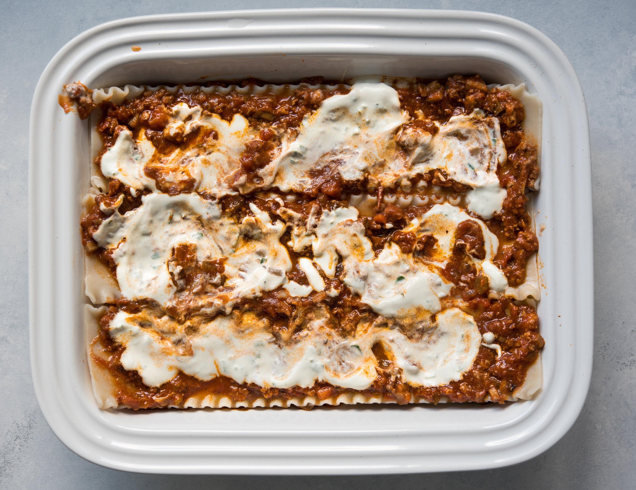 Lasagna Cashew Bechamel-3406.jpg