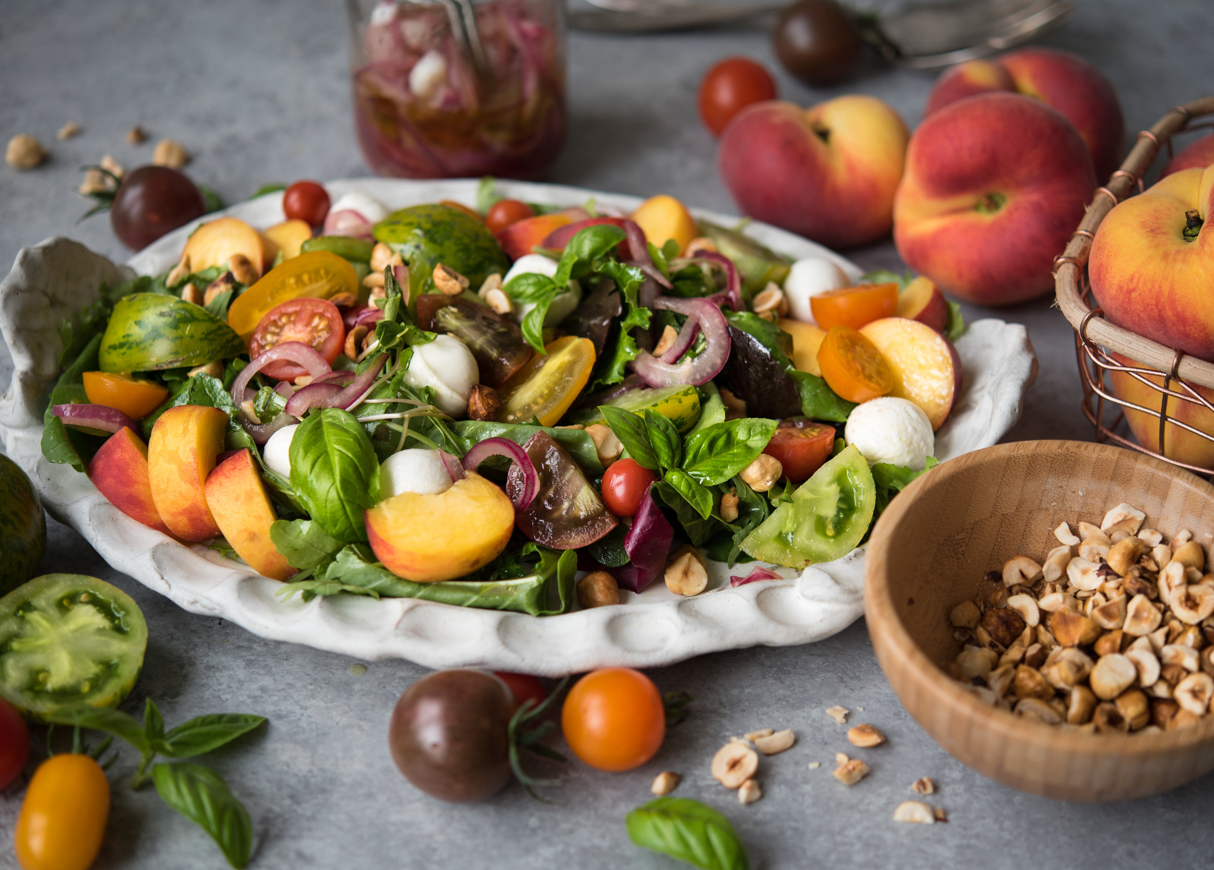 peach + tomato summer salad-4628.jpg