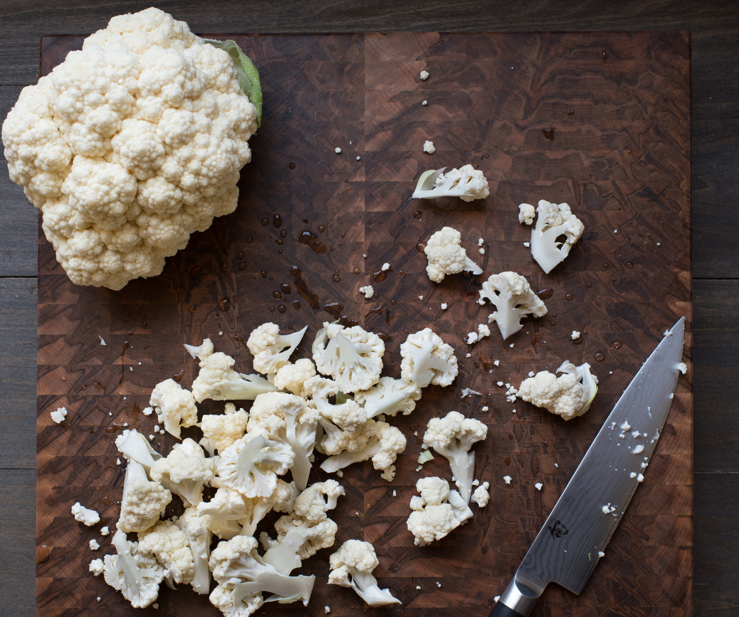 Cauliflower Fried Rice Flatiron Steak-4771.jpg