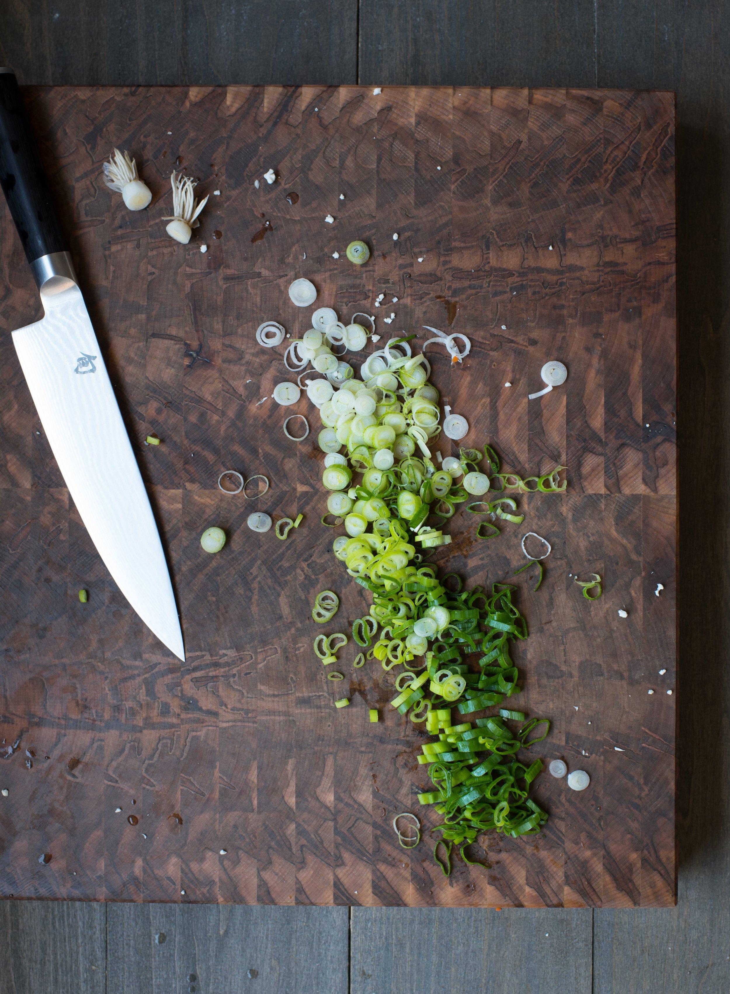 Cauliflower Fried Rice Flatiron Steak-4775.jpg