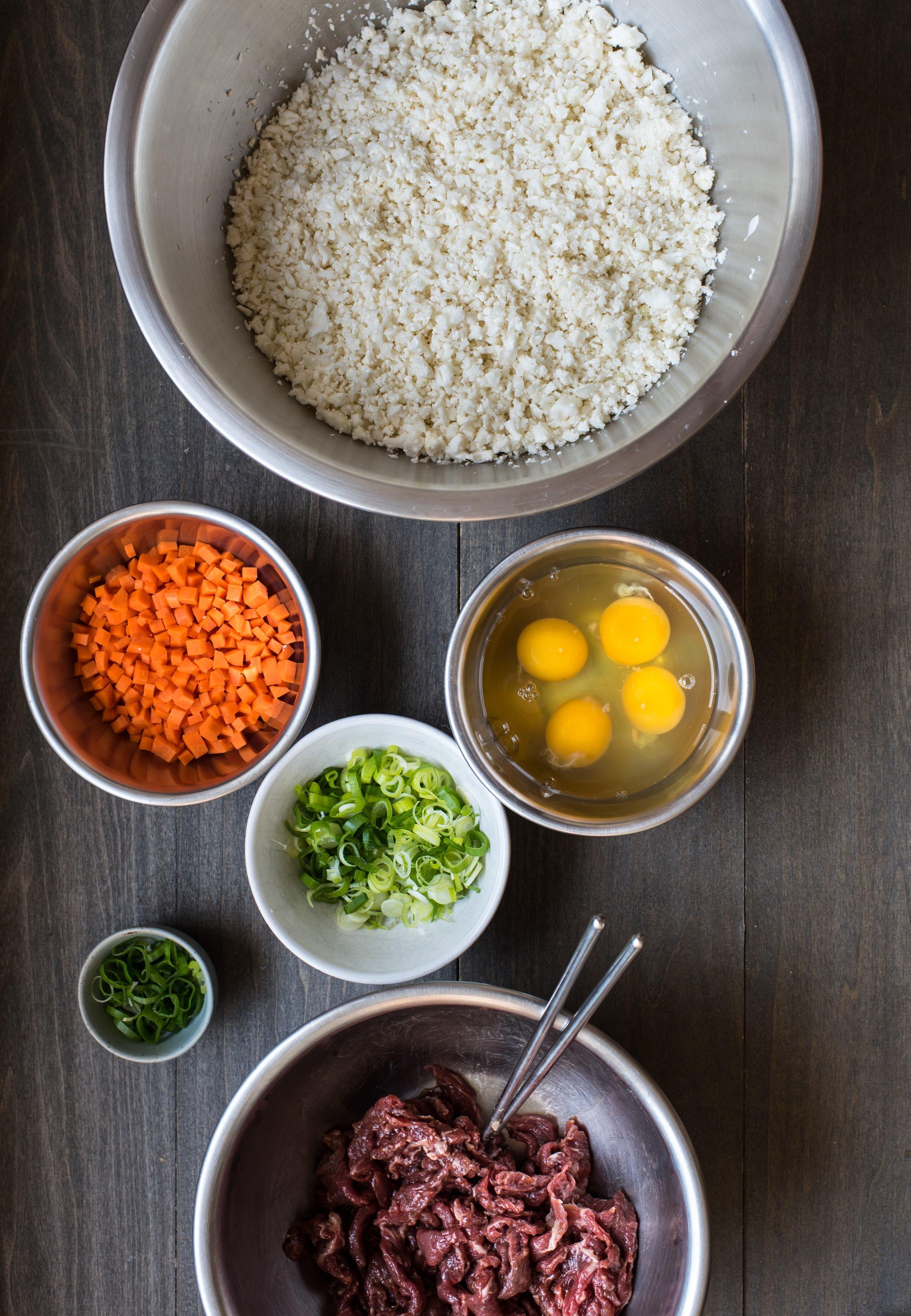Cauliflower Fried Rice Flatiron Steak-4784.jpg