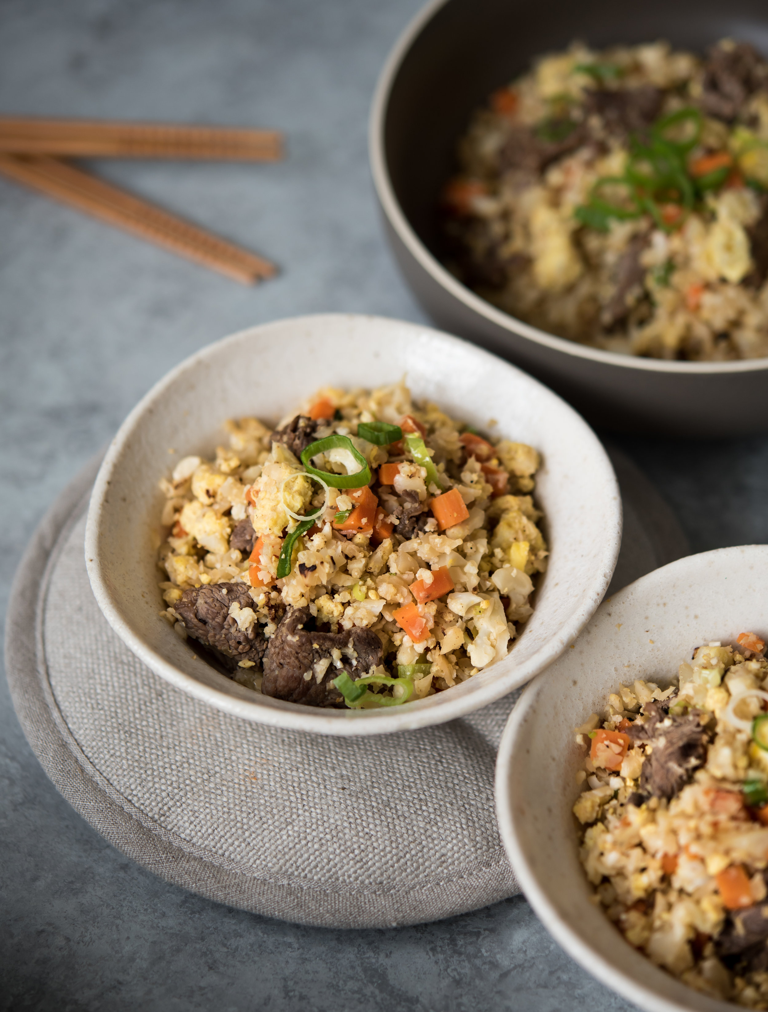 Cauliflower Fried Rice Flatiron-4803.jpg