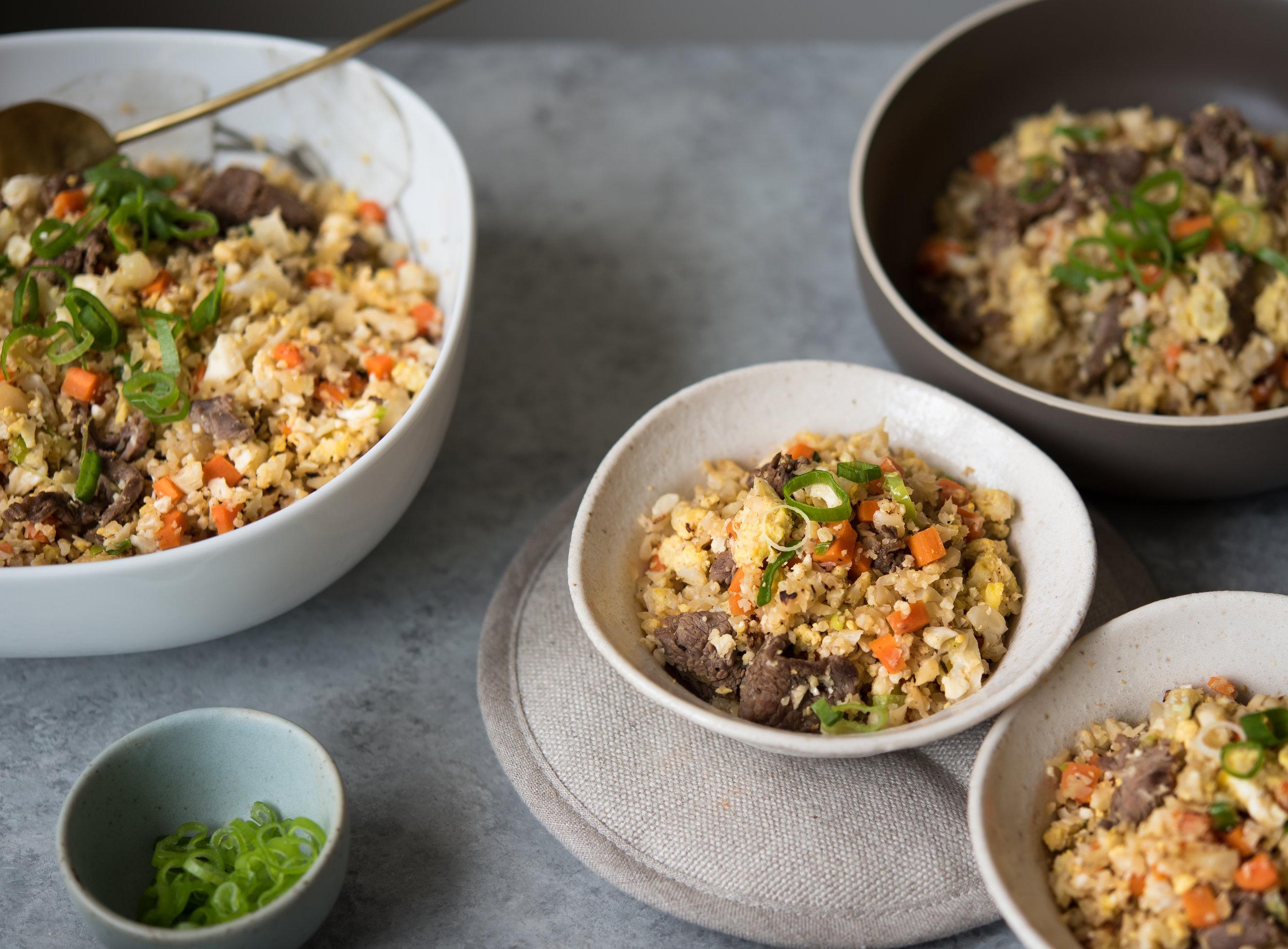 Cauliflower Fried Rice Flatiron-4814.jpg