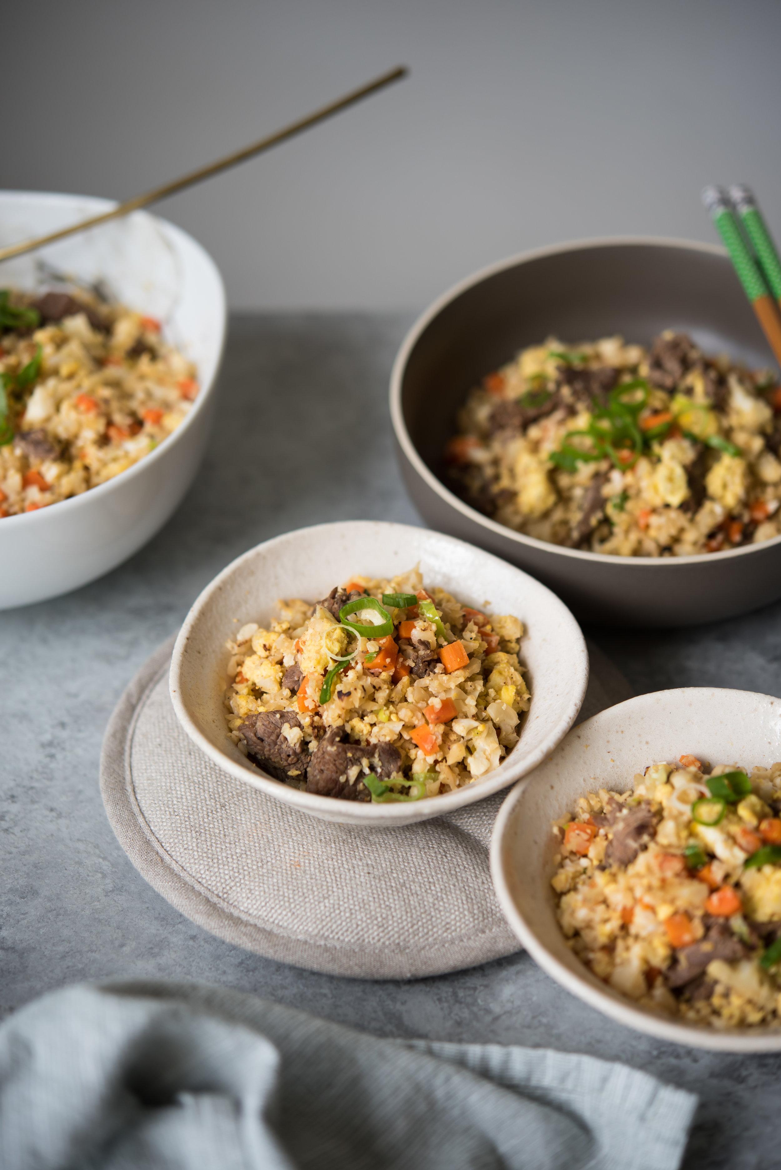 Cauliflower Fried Rice Flatiron-4809.jpg