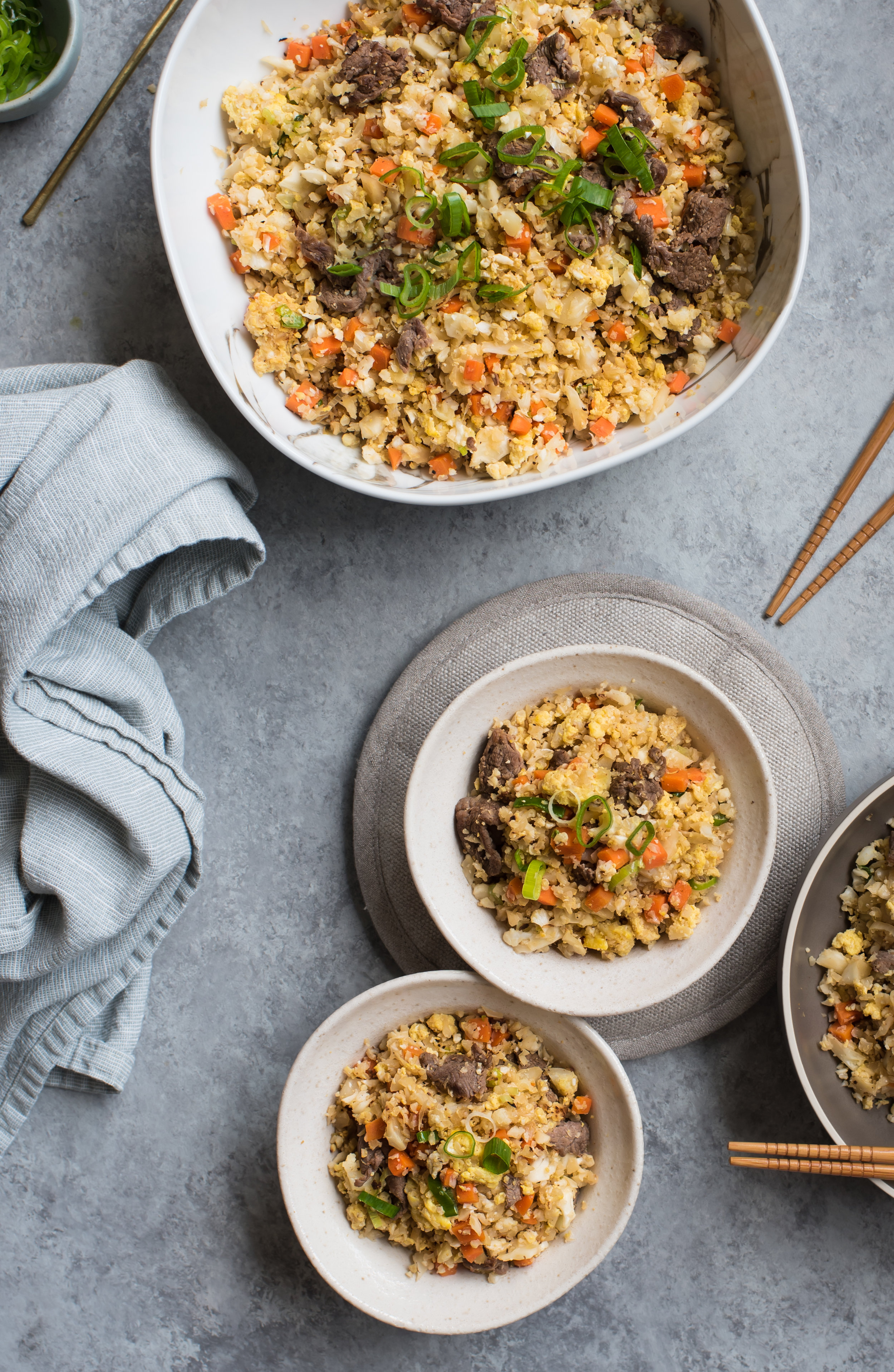 Cauliflower Fried Rice Flatiron-4800.jpg