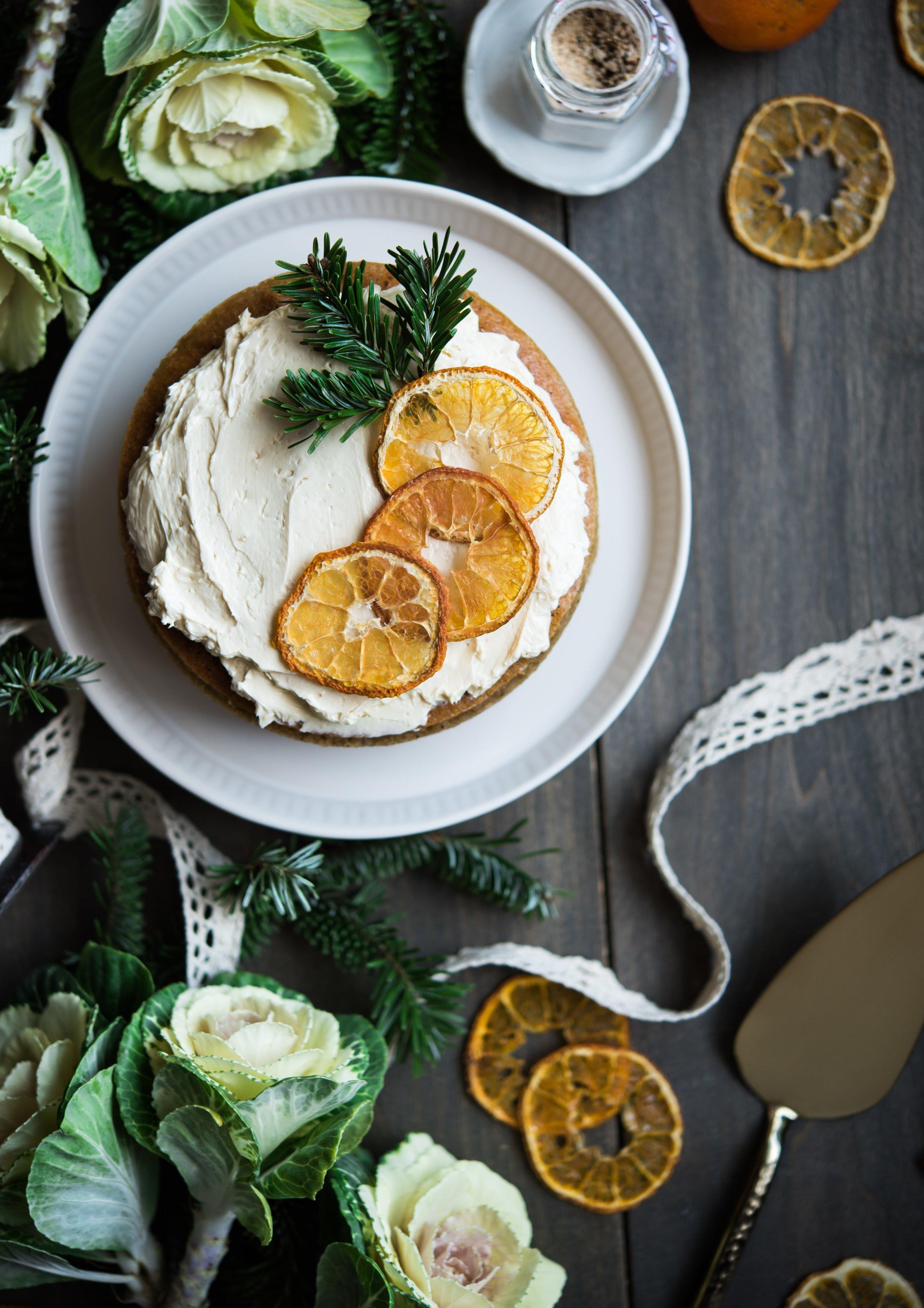 winter spice cake-9961.jpg
