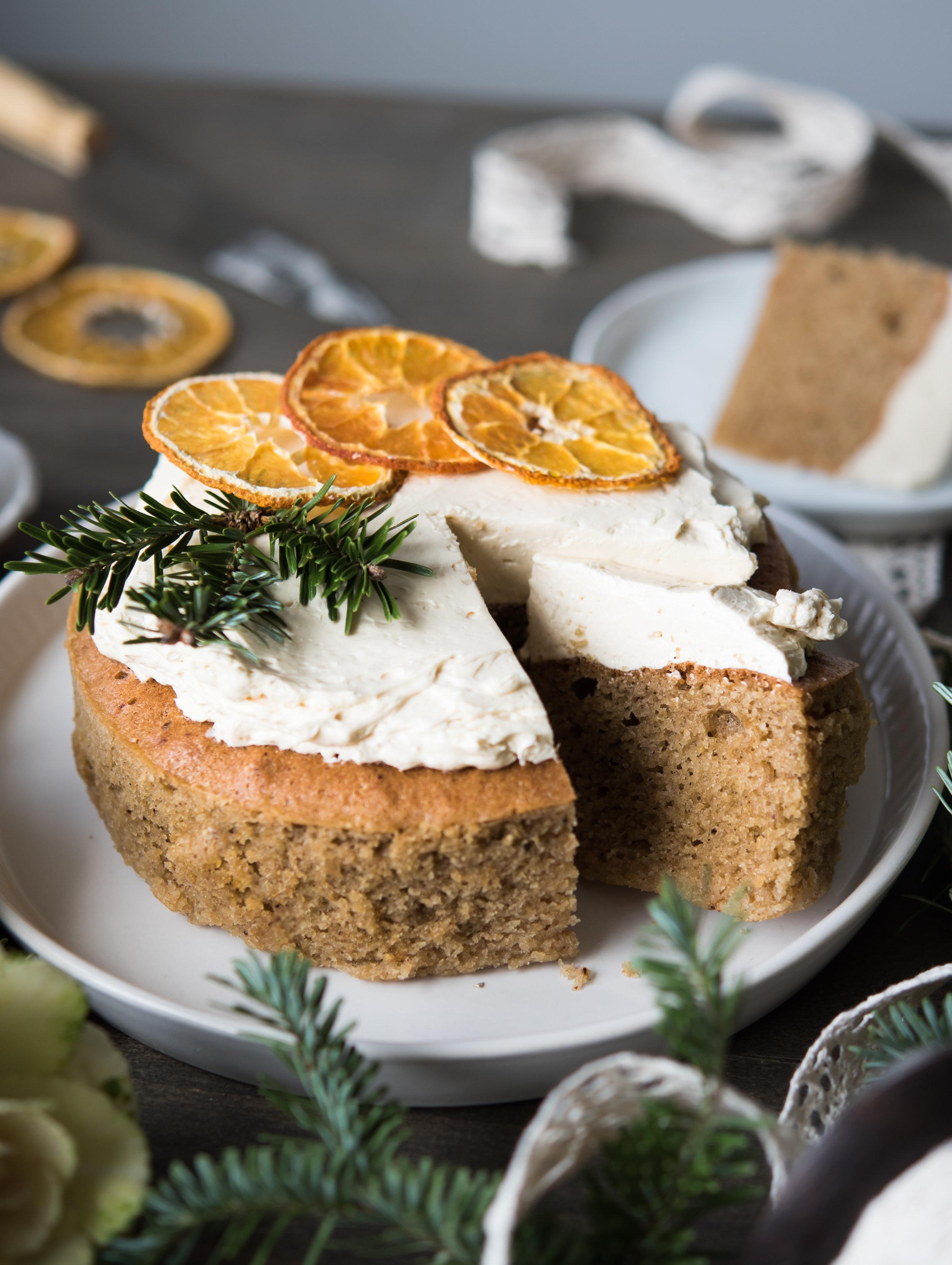 winter spice cake-0059.jpg
