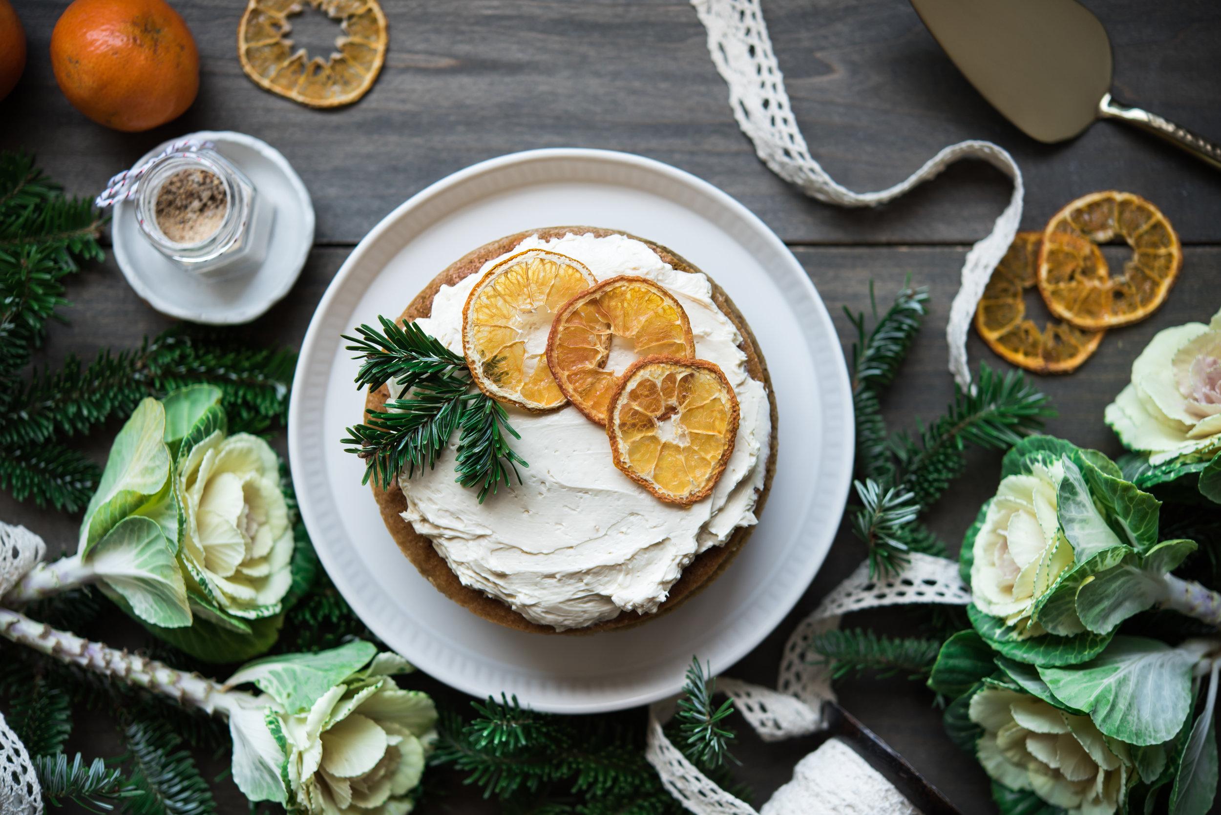 winter spice cake-9968.jpg
