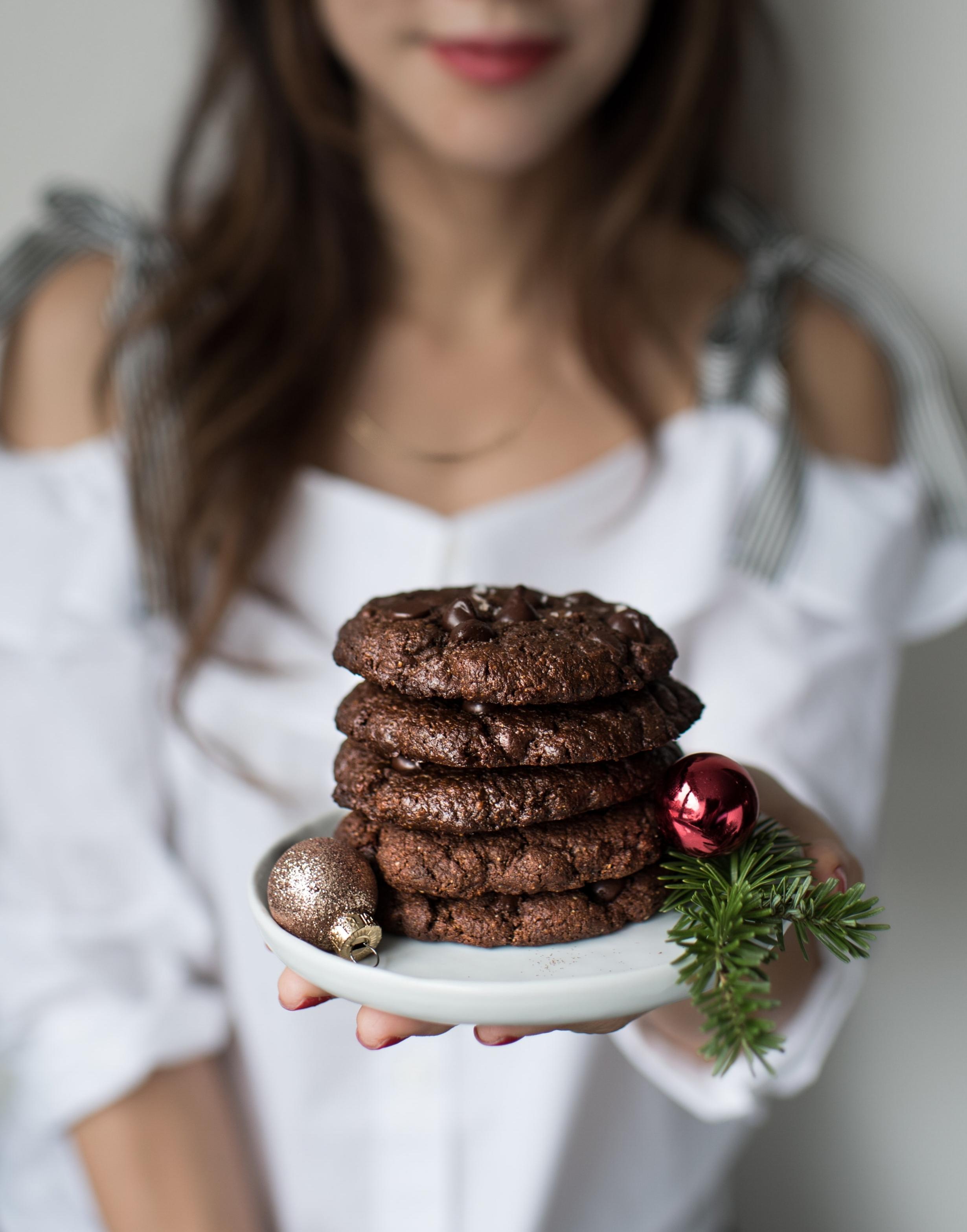 double chocolate brownie cookies paleo-9925-2.jpg