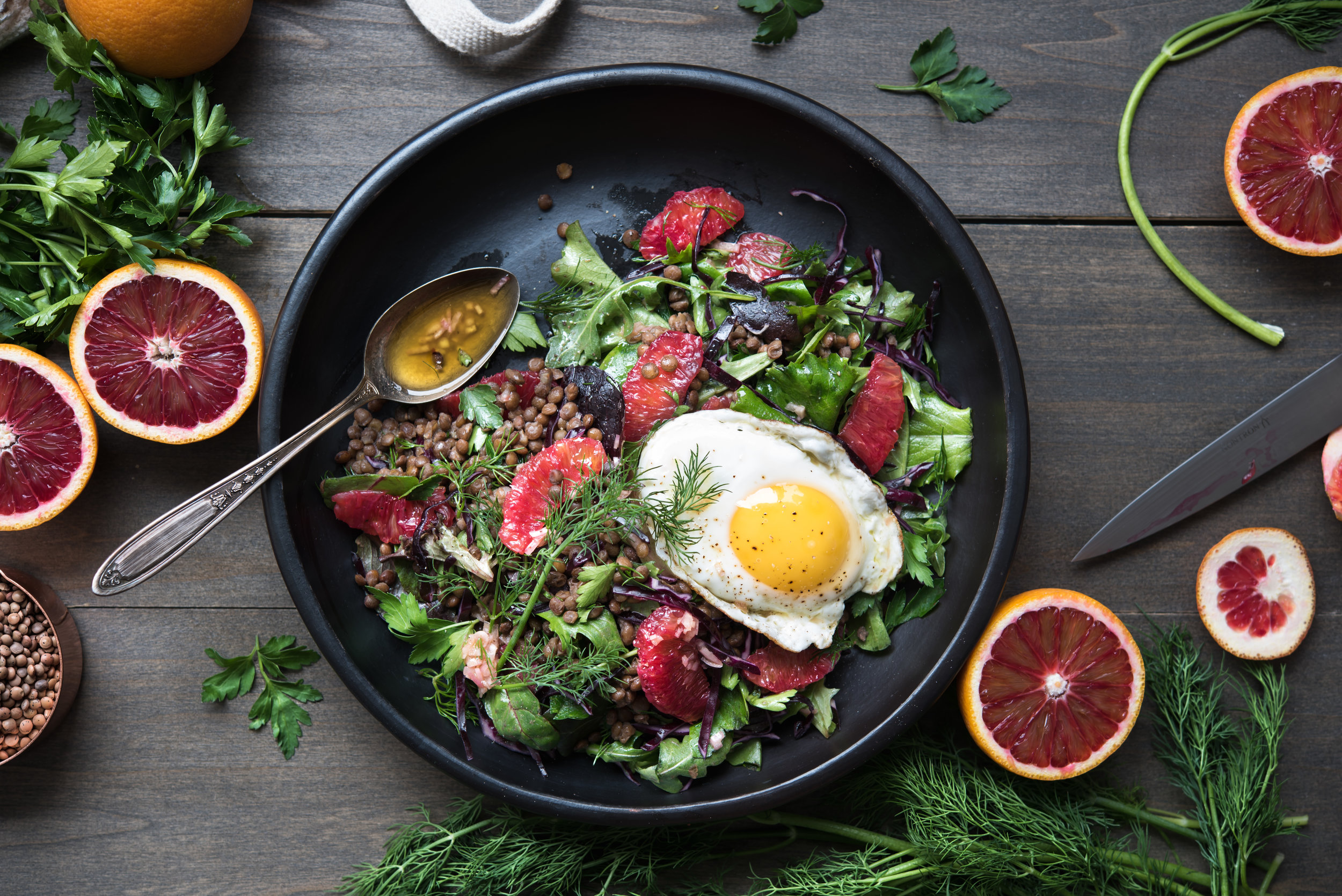 blood orange lentil herb salad-1445-2.jpg