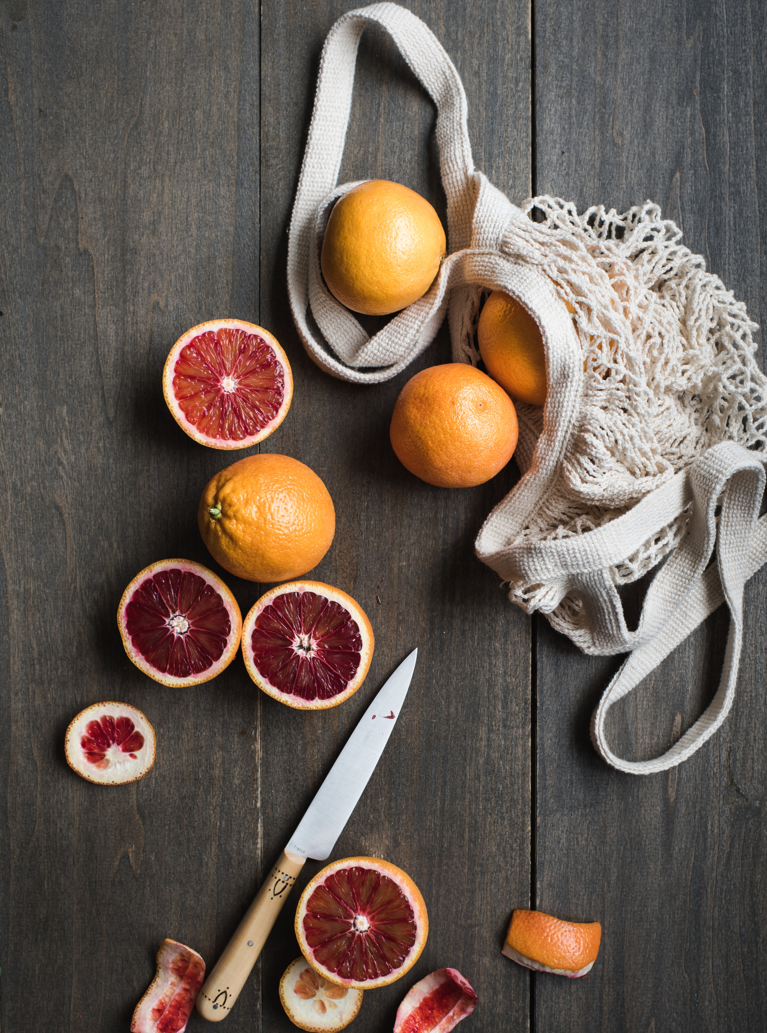 blood orange lentil herb salad-1459-4.jpg