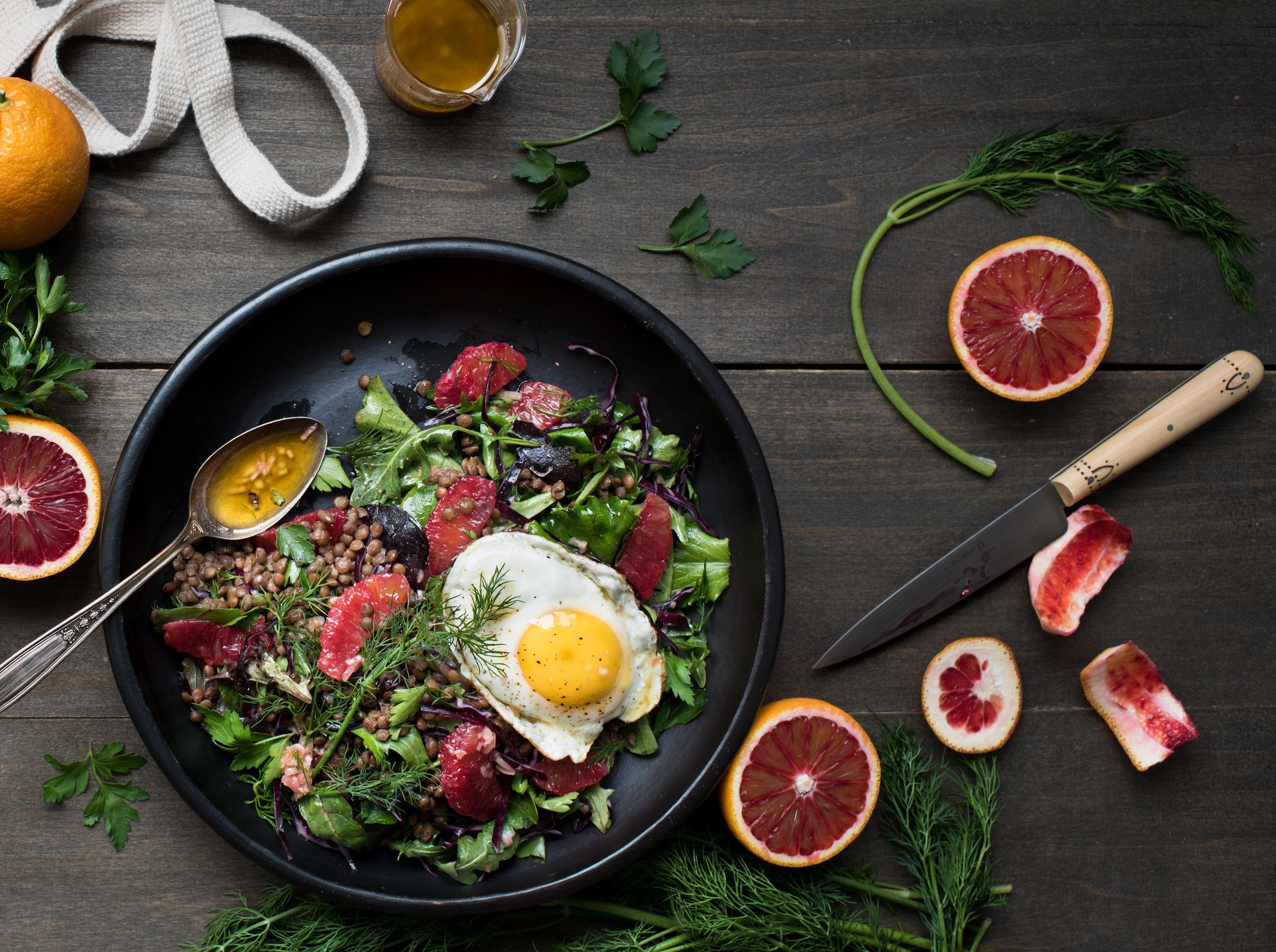 blood orange lentil herb salad-1423.jpg