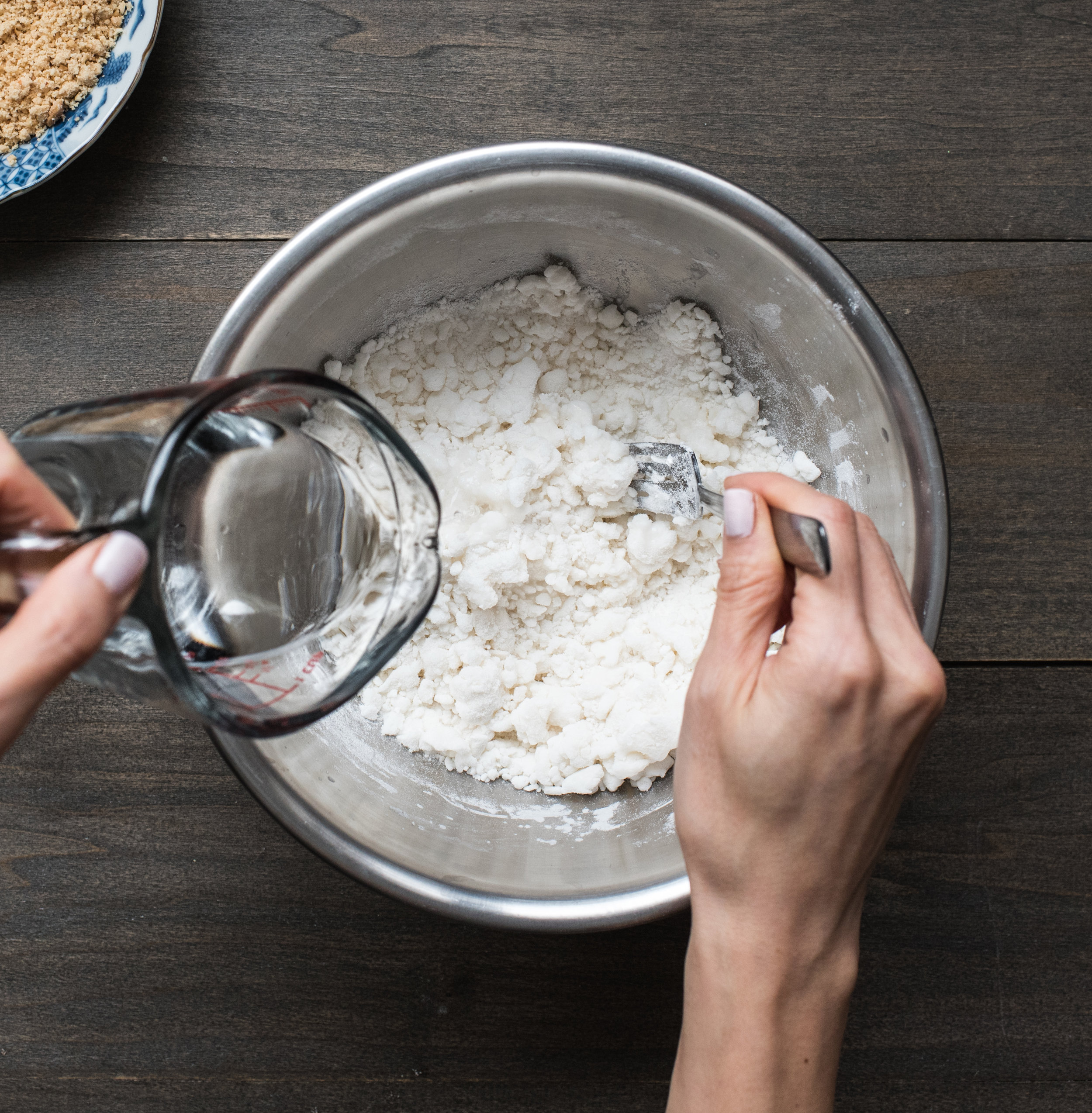 Sticky Rice Cakes Zwilling Post-2292.jpg