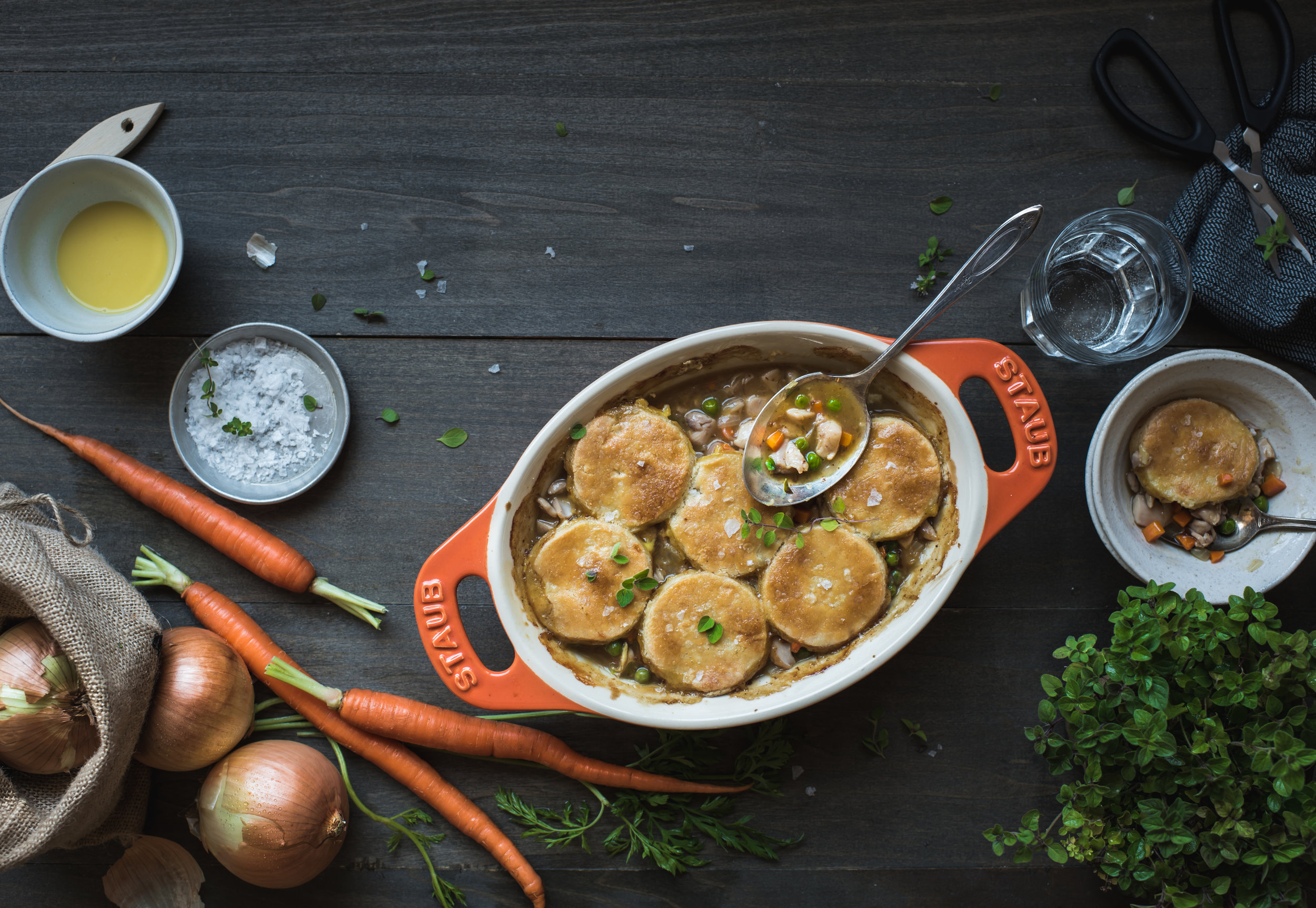chicken stew-5762-2.jpg