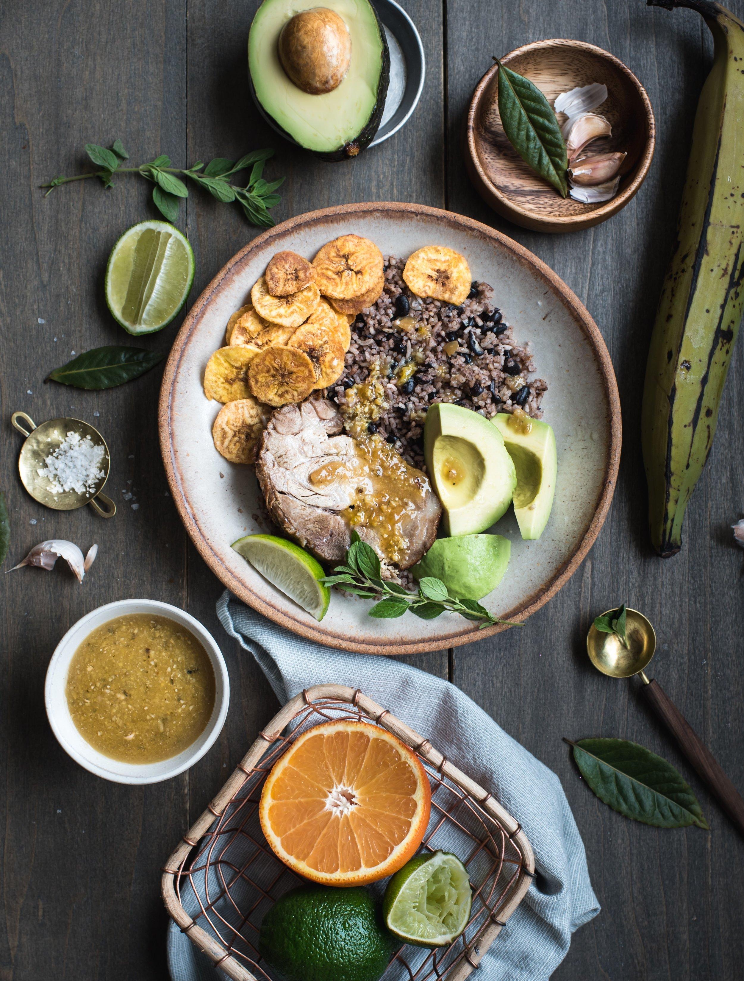 mojo pork black bean rice bowl-4078-4.jpg