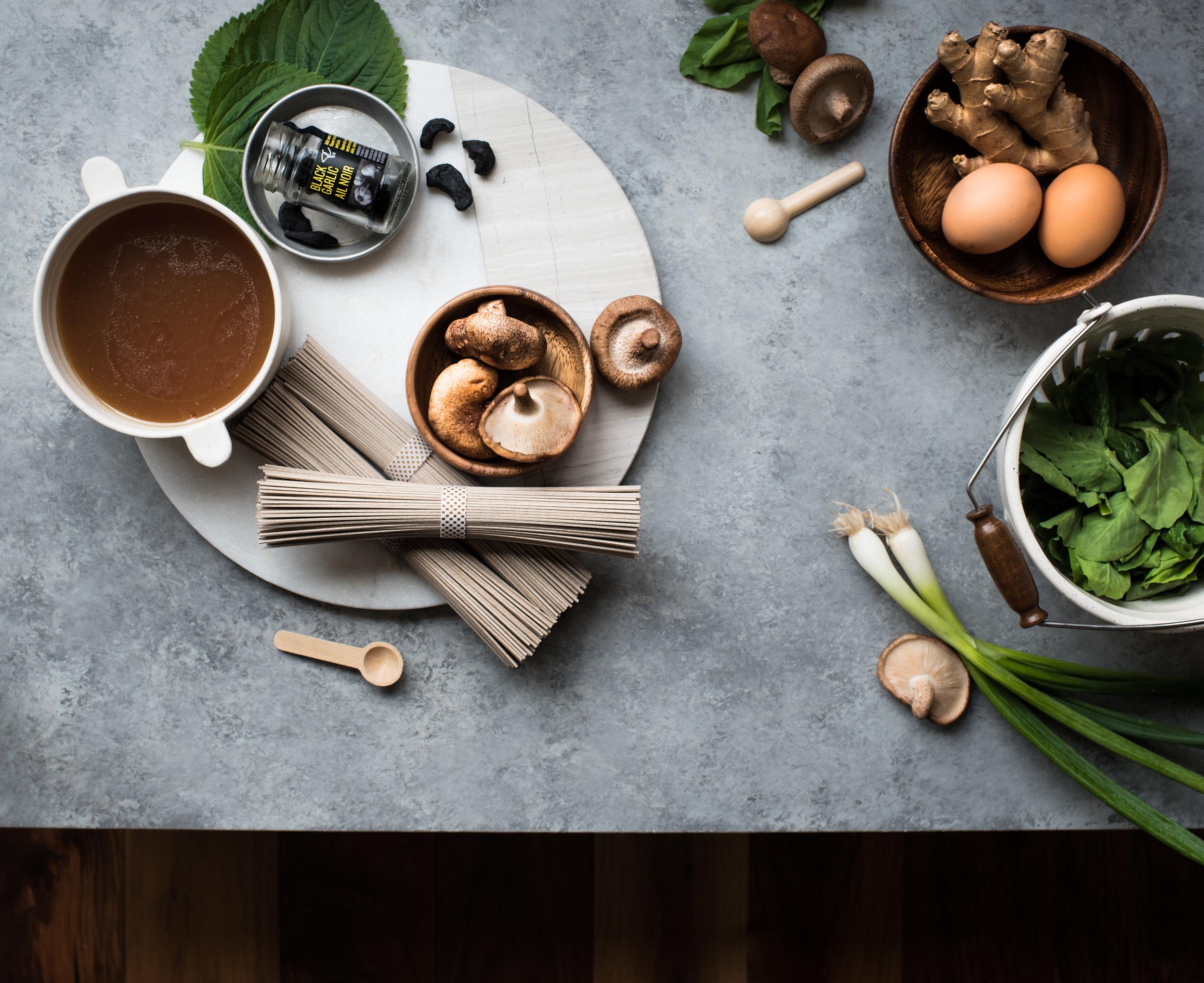 black garlic soba noodle soup-4976.jpg