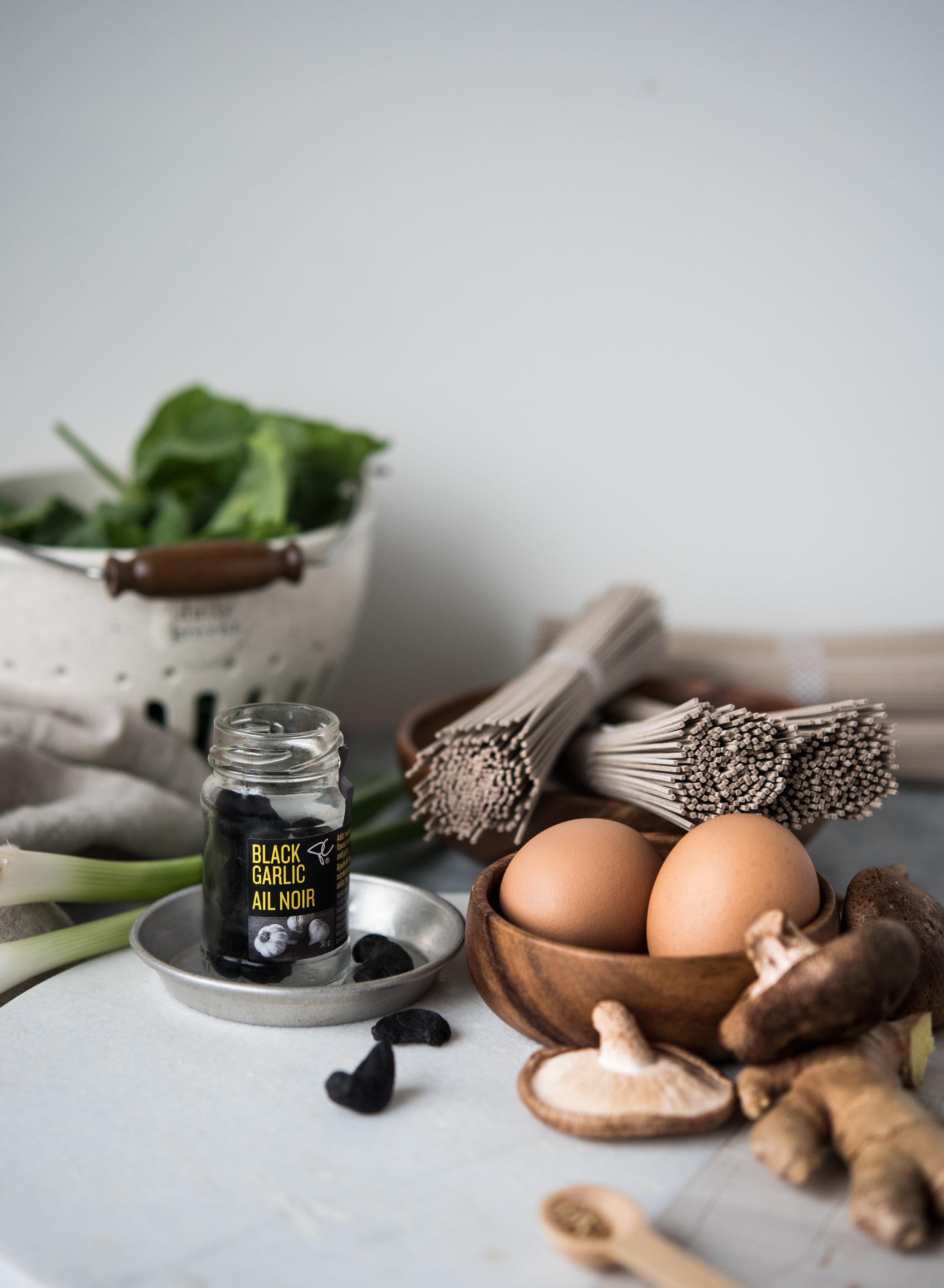 black garlic soba noodle soup-5289.jpg