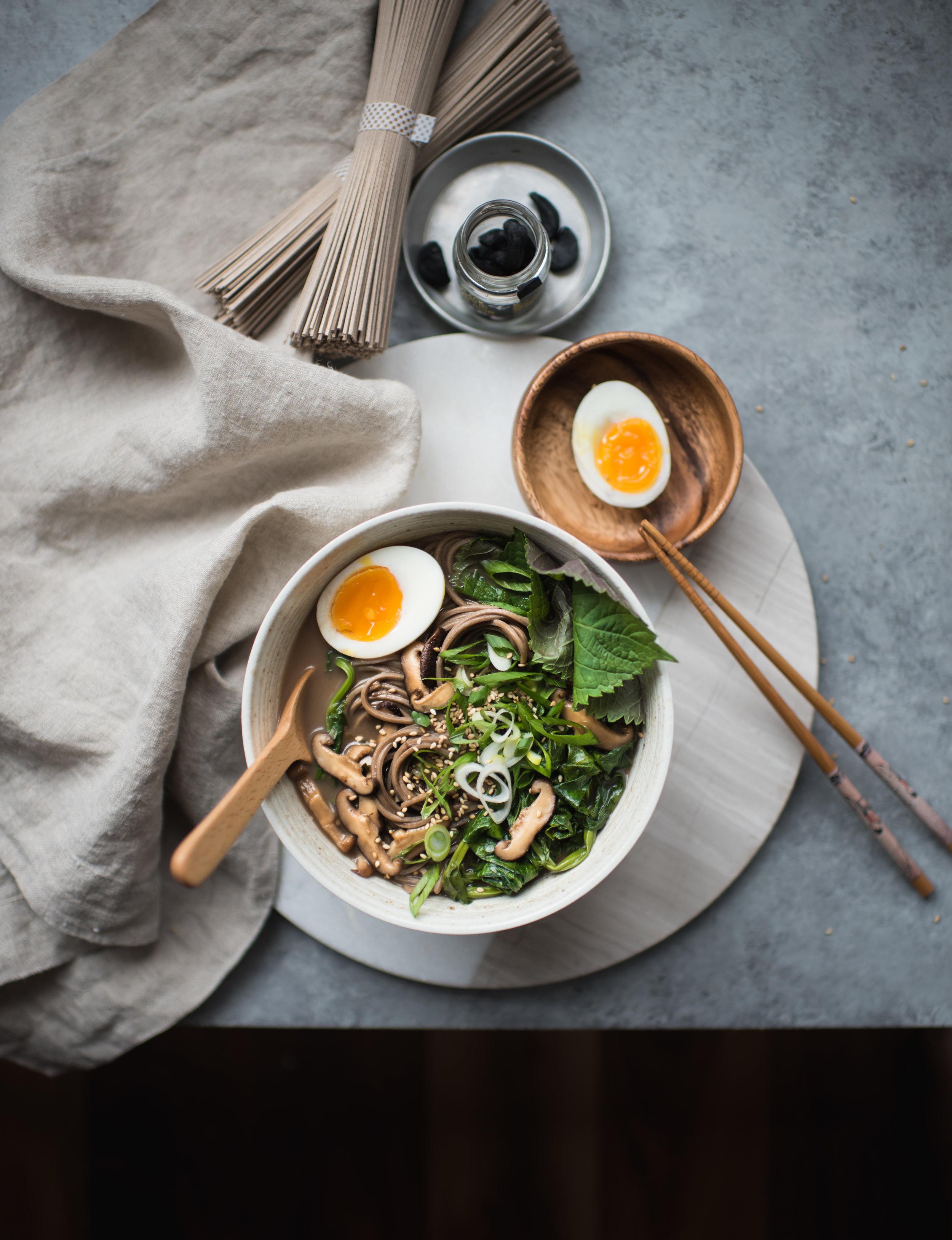 black garlic soba noodle soup-5141.jpg