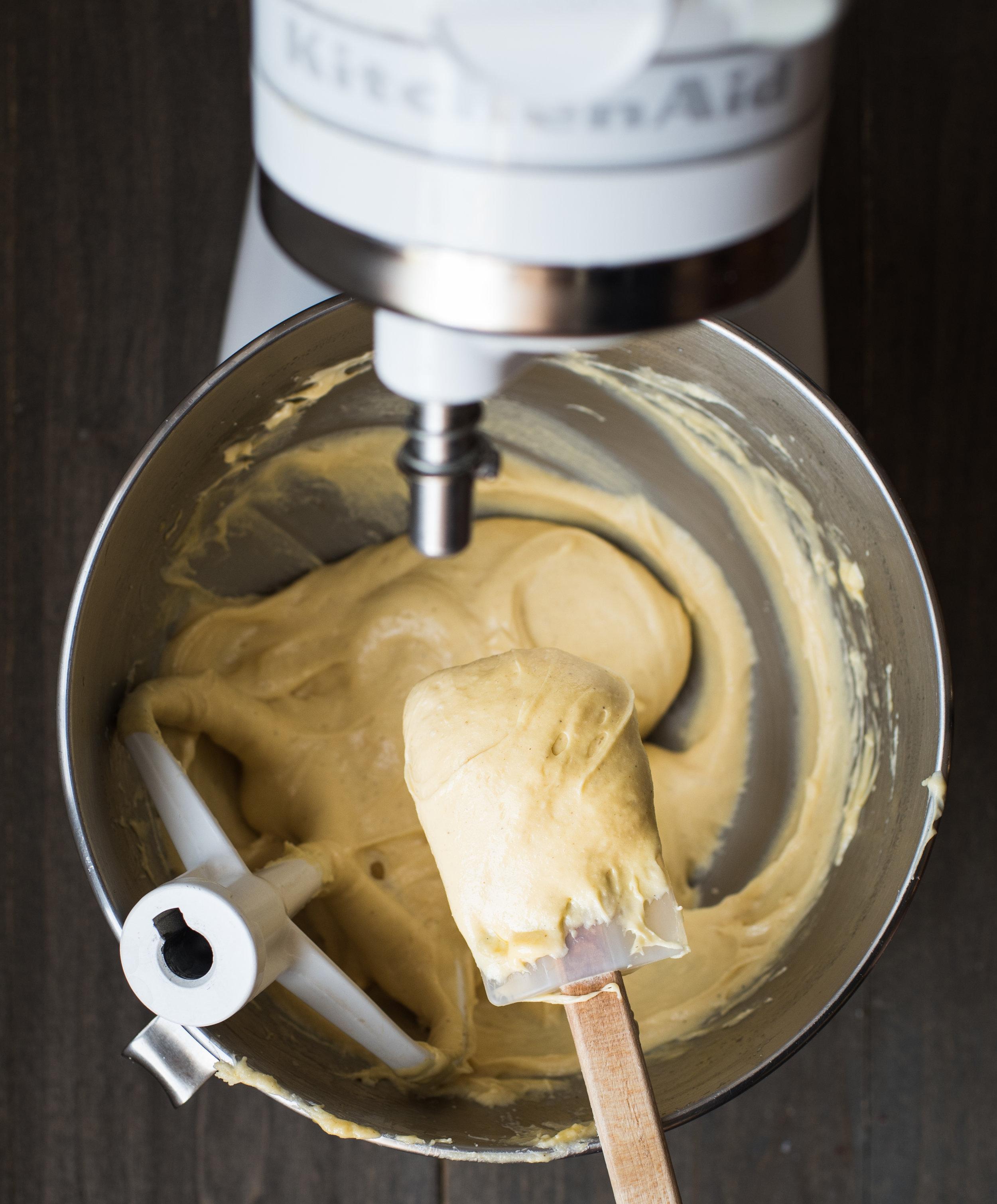 gf choux pastry-7086.jpg